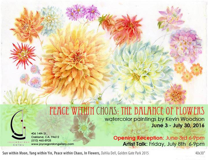 Peace Within Chaos Press Flyer JPEG.jpg