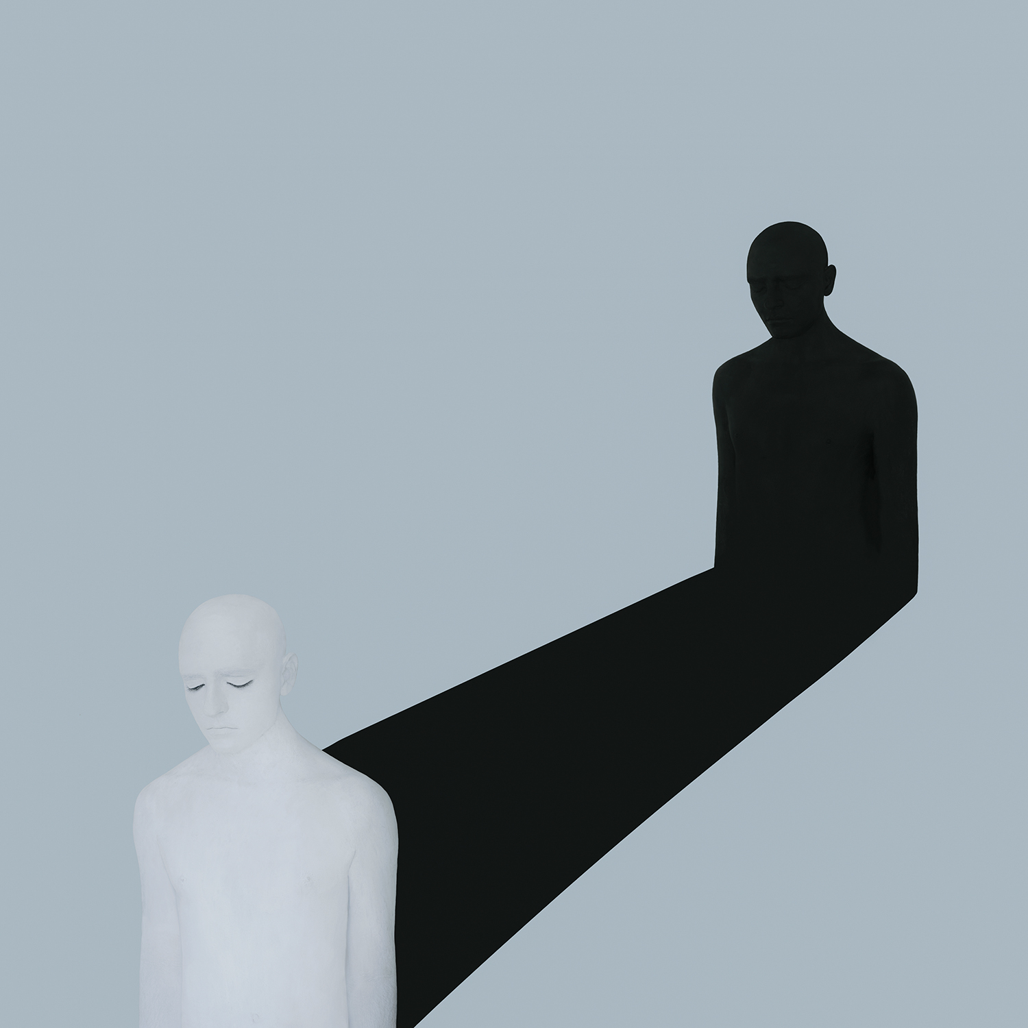 The_Shadow_and_the_Self_06.jpg