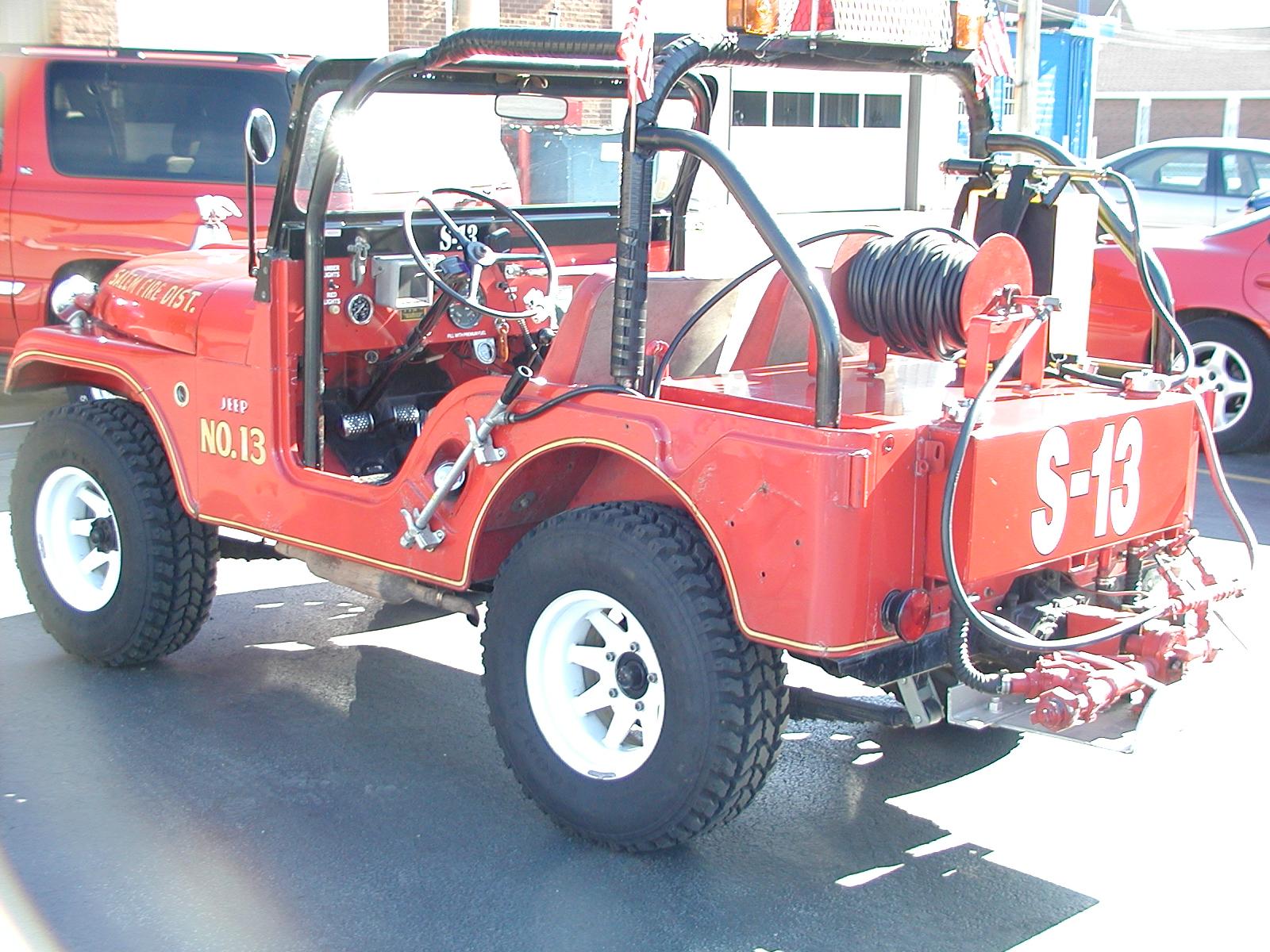 P1260747.JPG
