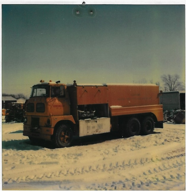 #23-Tanker (Pre-rebuild)