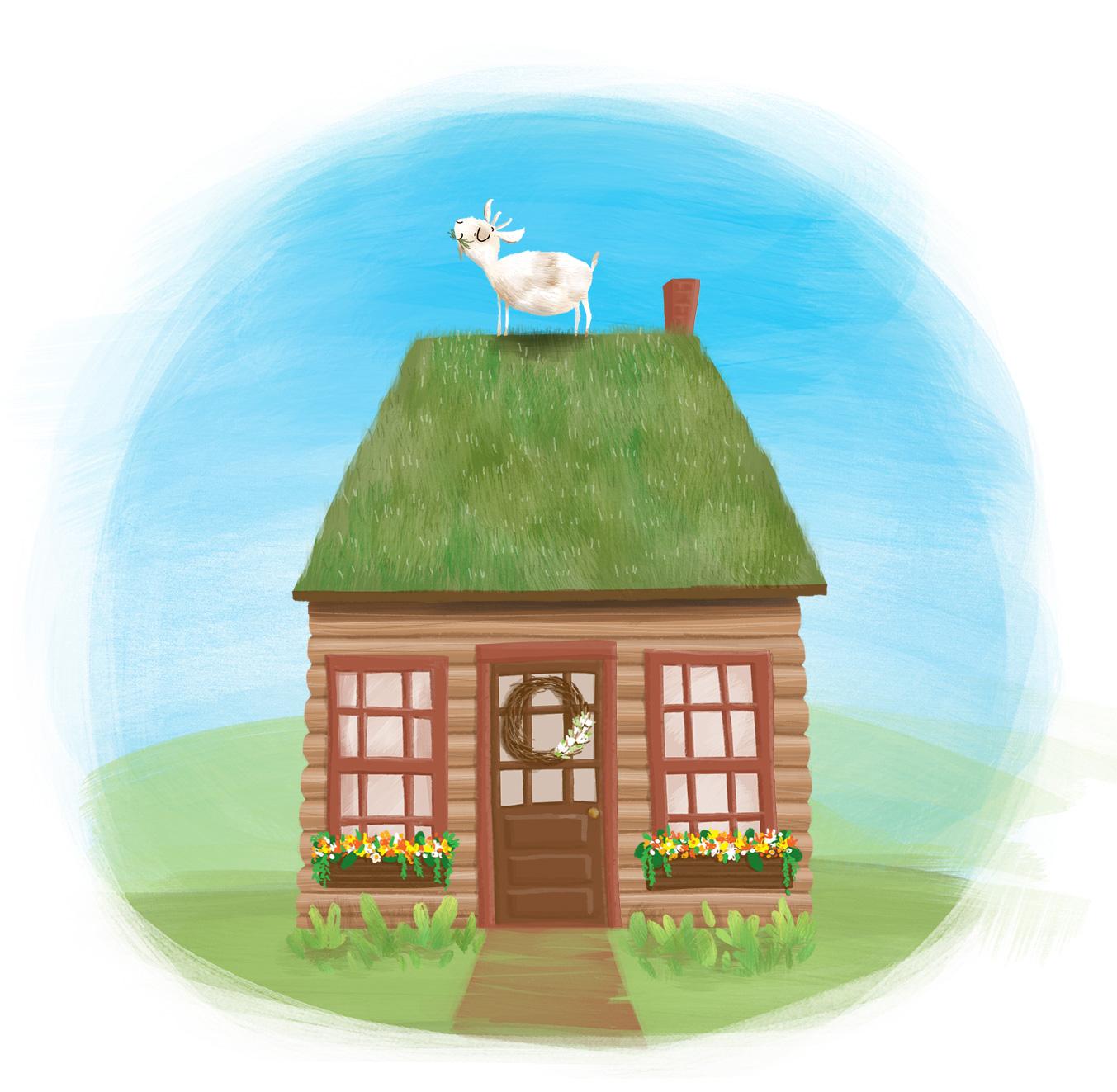 goat-house.jpg