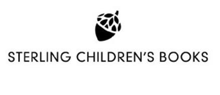 sterling-childrens-books-85146337.jpg