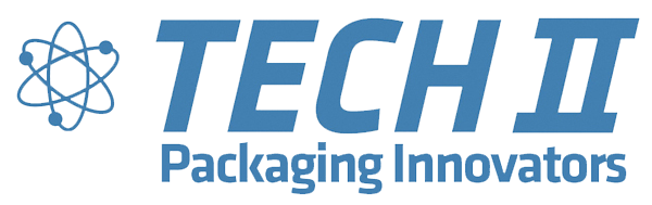 Tech II small logo.png