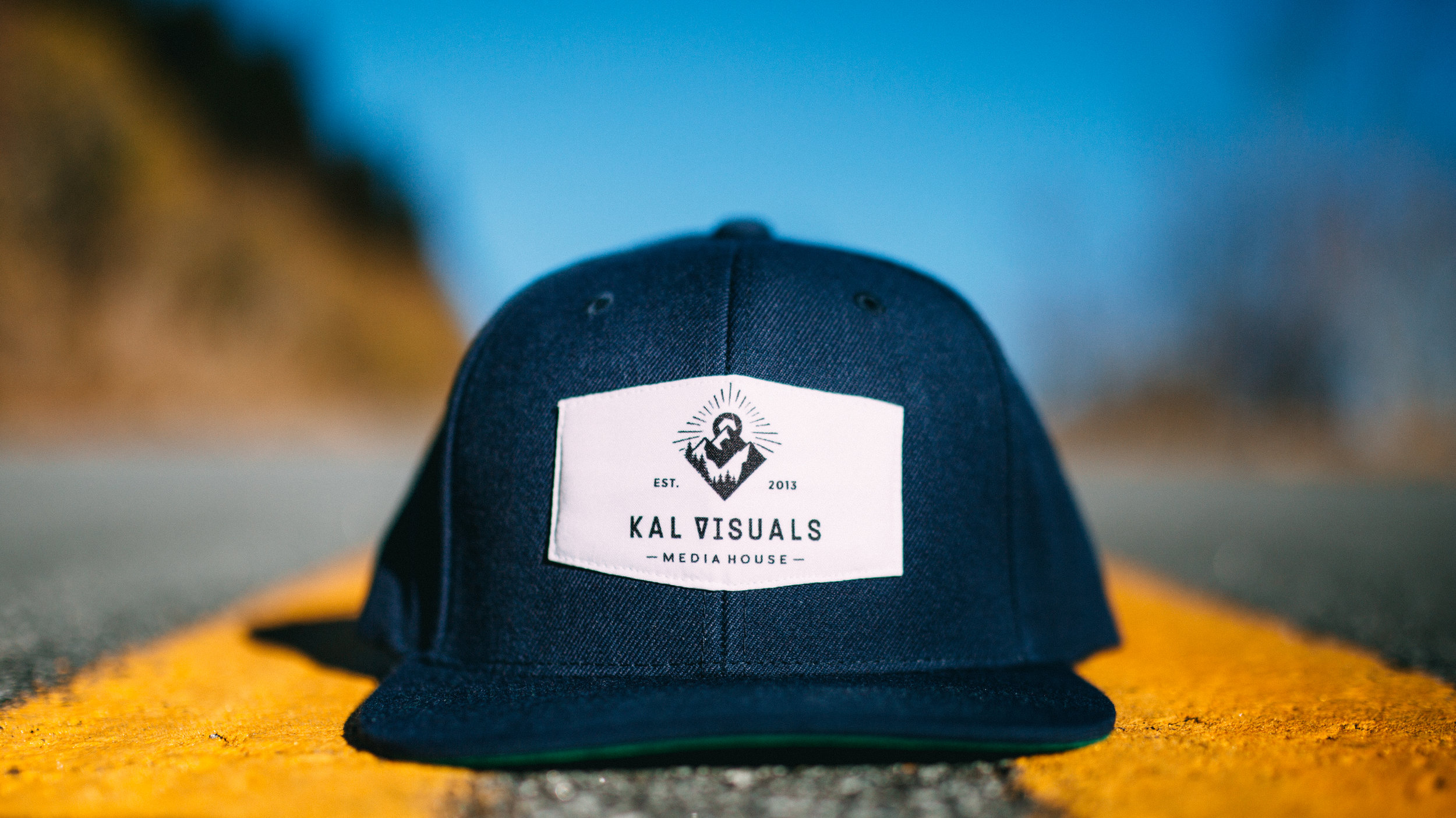 kal-visuals-blue-hat