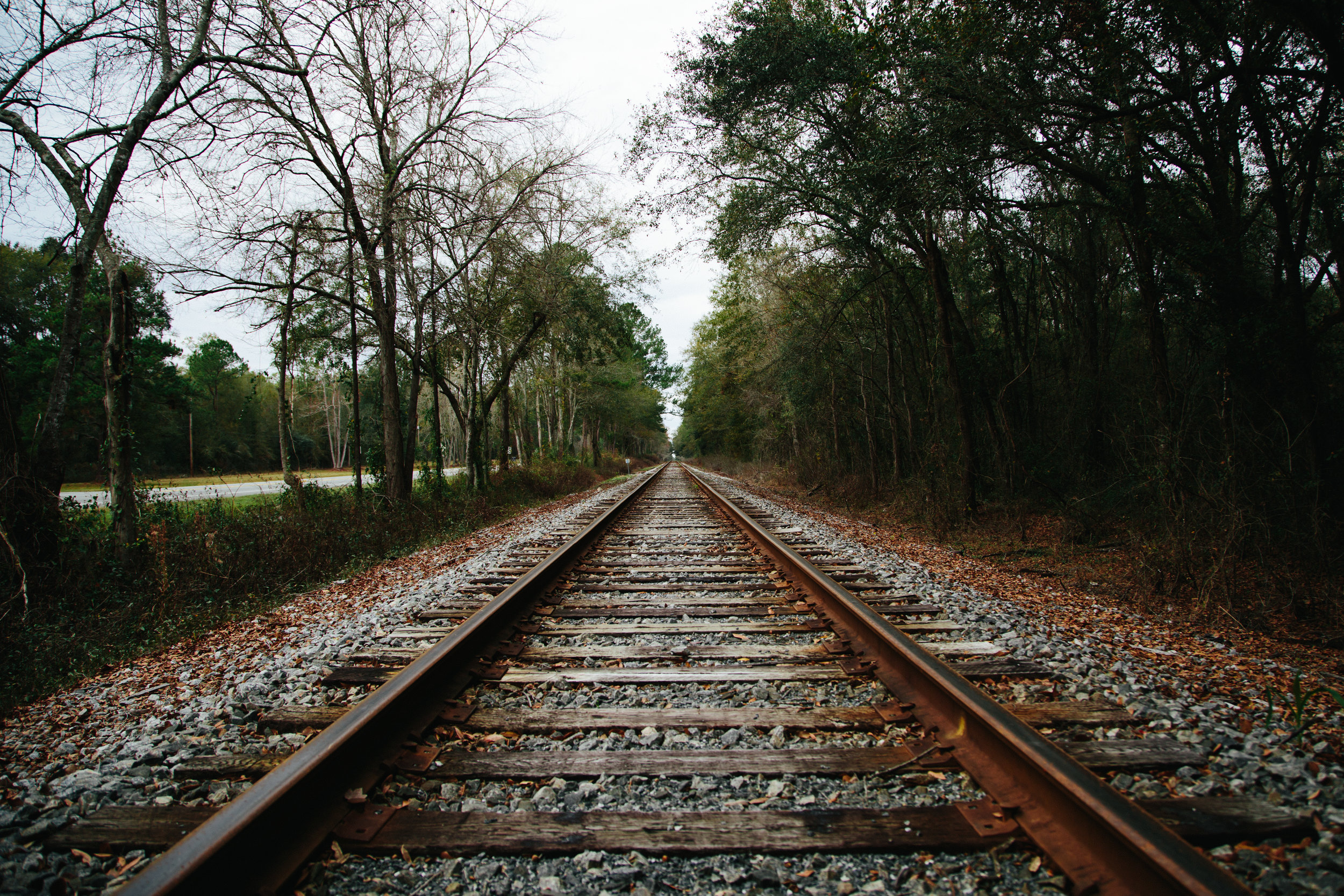 long-railroad-perspective