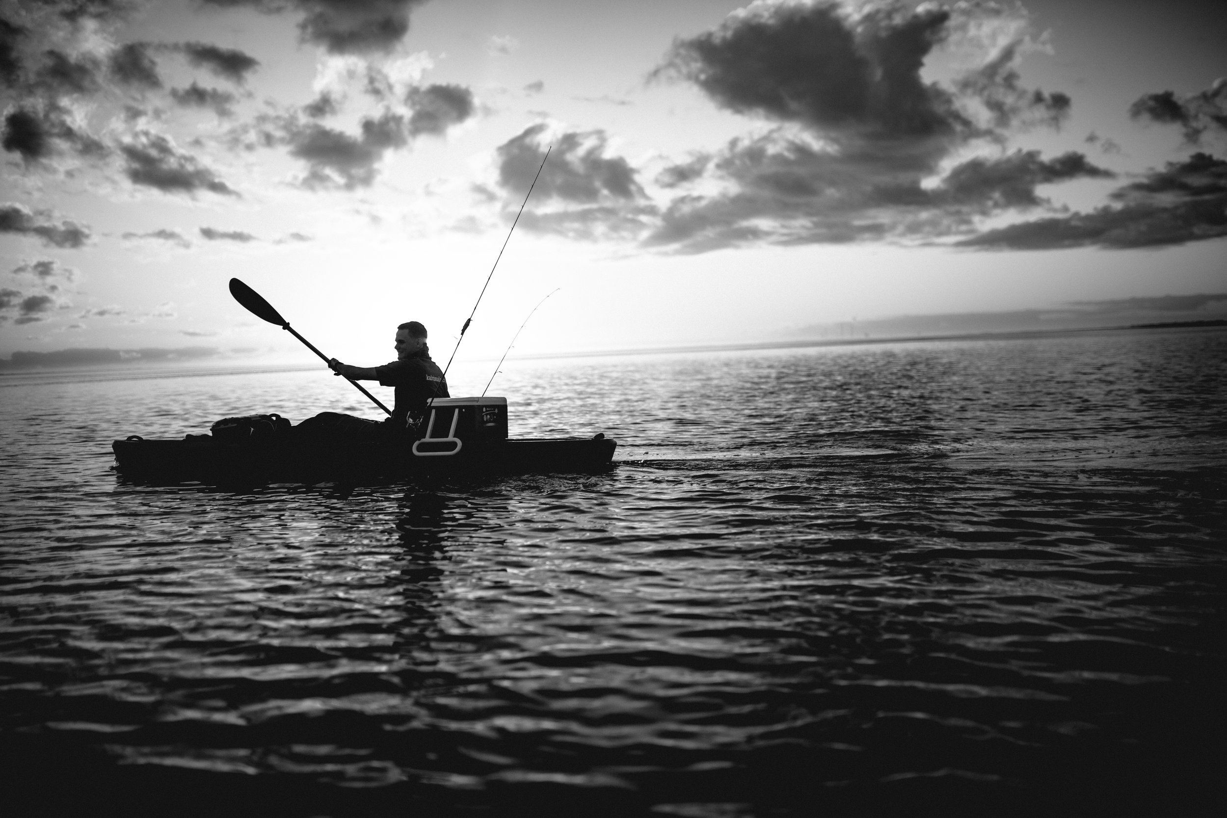 mosquito-lagoon-florida-canoeing