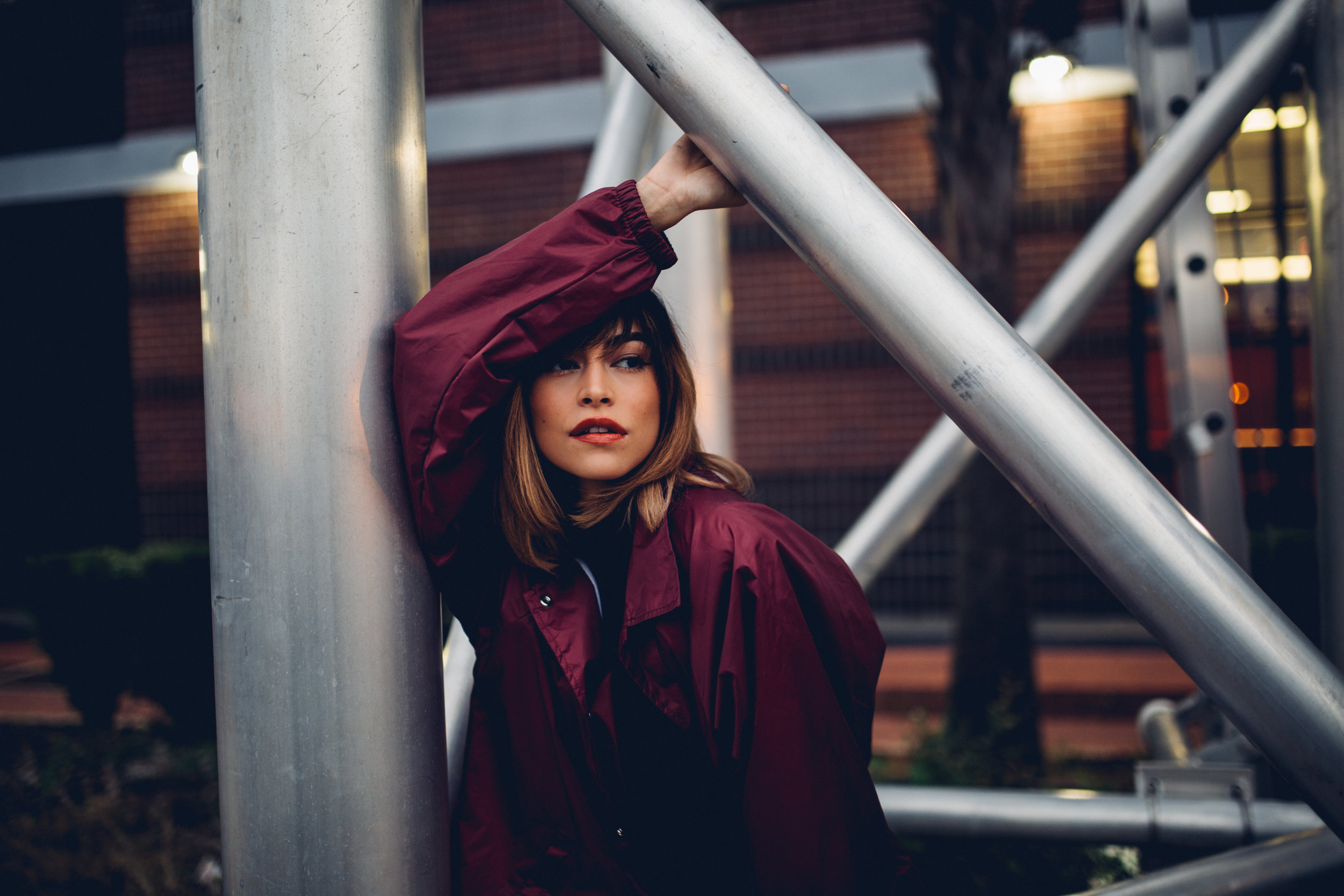 photographer-orlando-portrait-yessy-rivera