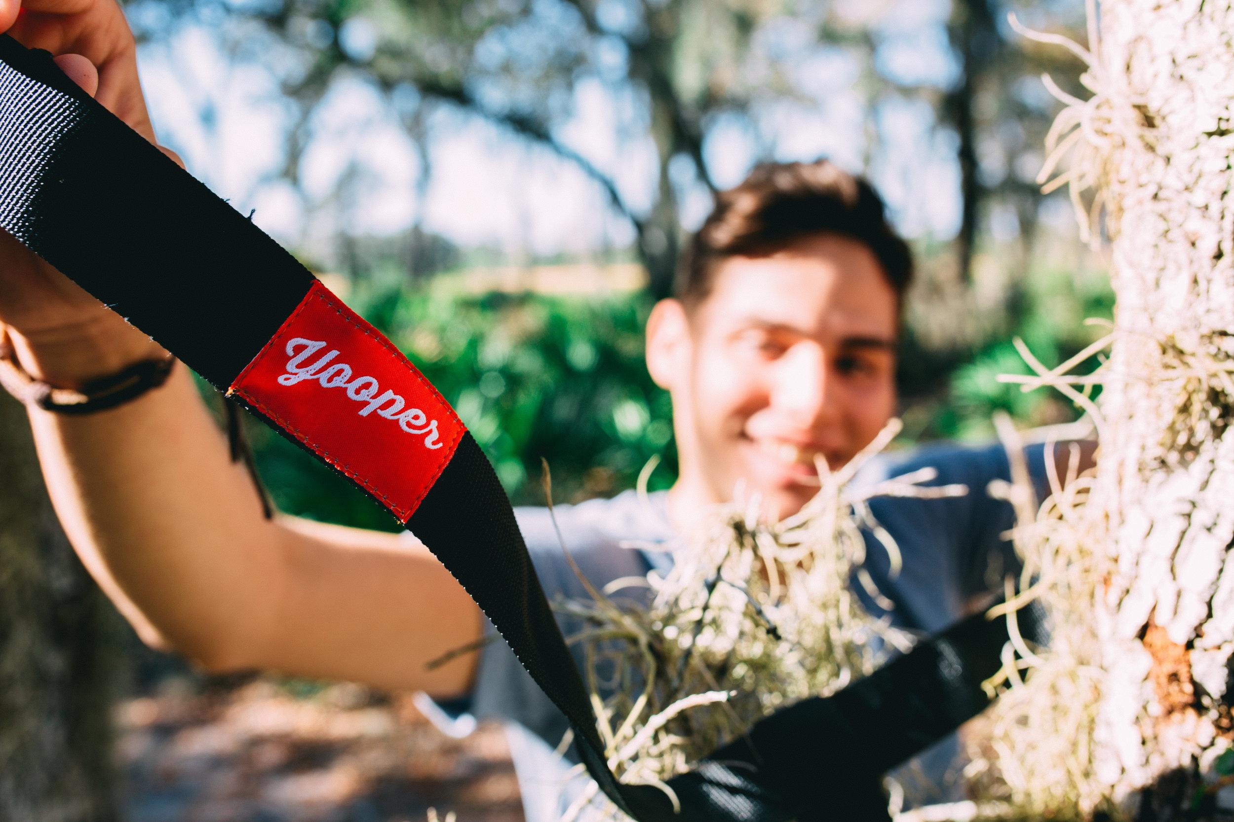 lifestyle-photographer-orlando-yooper-hammocks