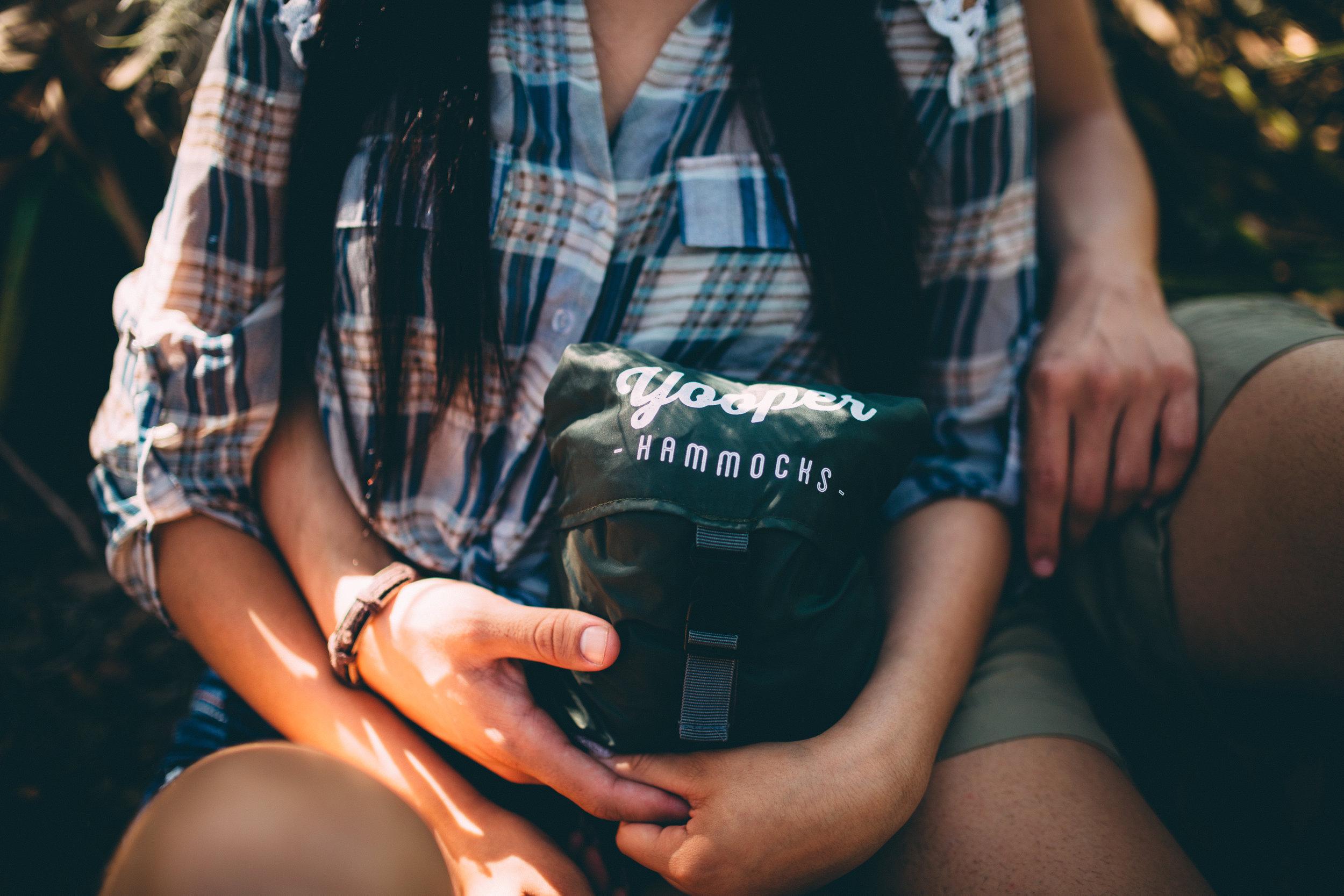 lifestyle-photographer-orlando-yooper