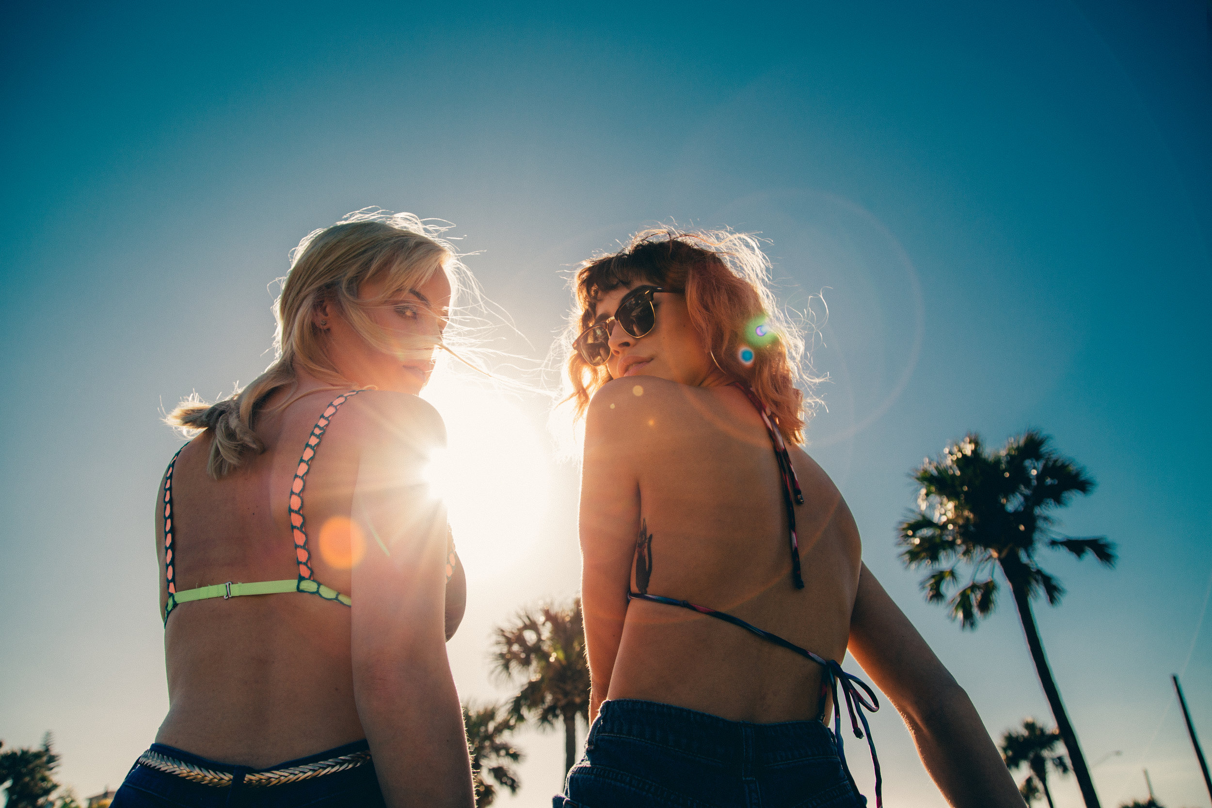florida-portrait-photographer-lifestyle-sunset