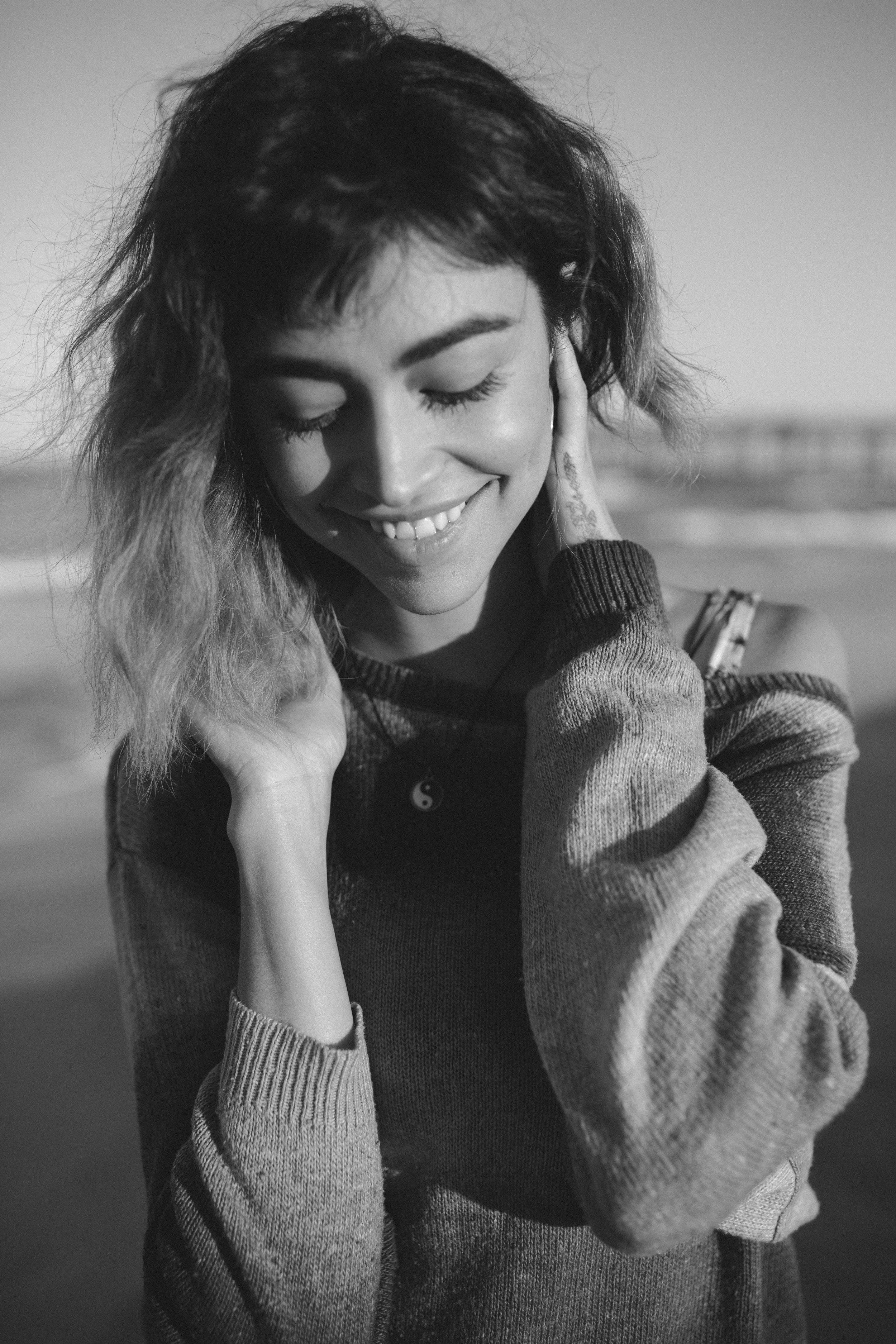 florida-flagler-beach-portrait-photographer-ocean