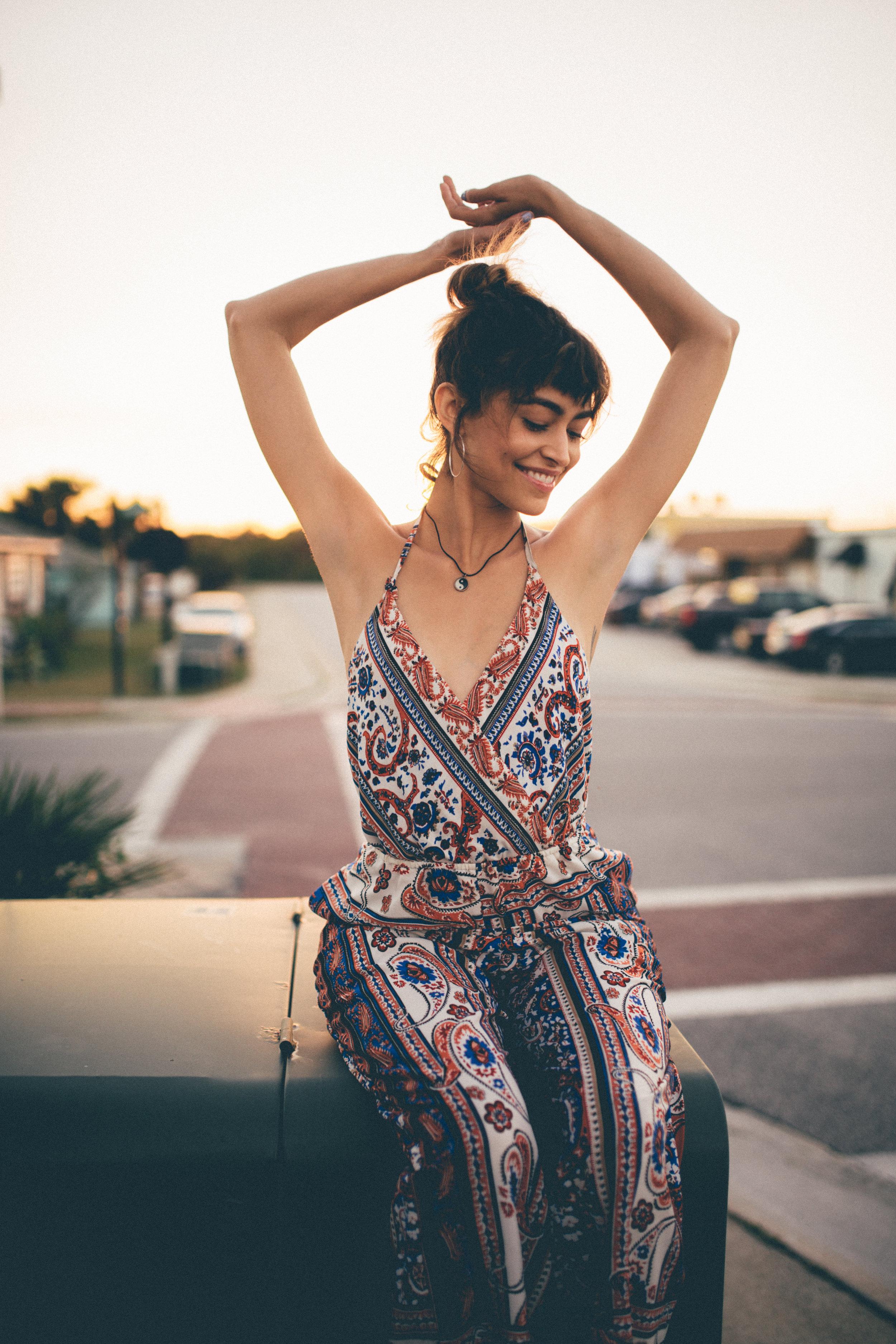 florida-portrait-photographer-lifestyle-model