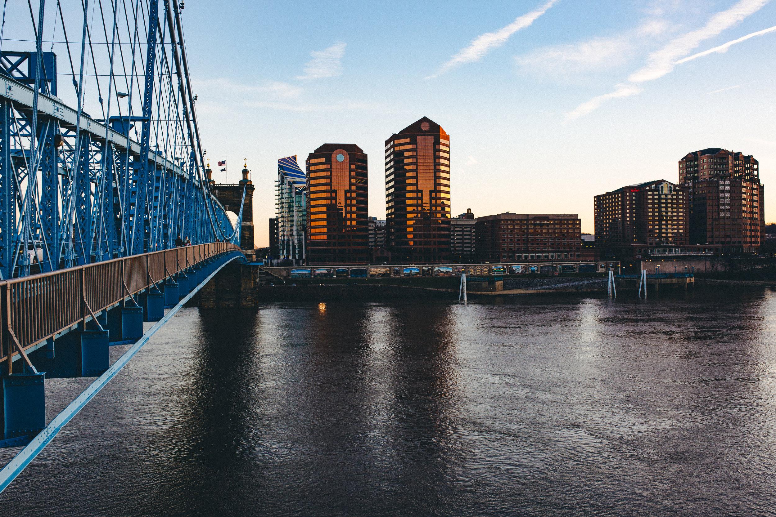 landscape-cincinnati-photographer-ohio river