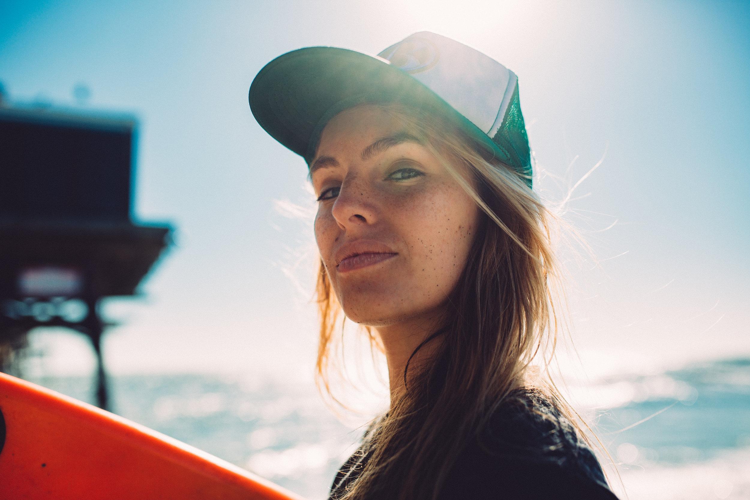 Florida-Cocoa-Beach-Photographer-Surfing