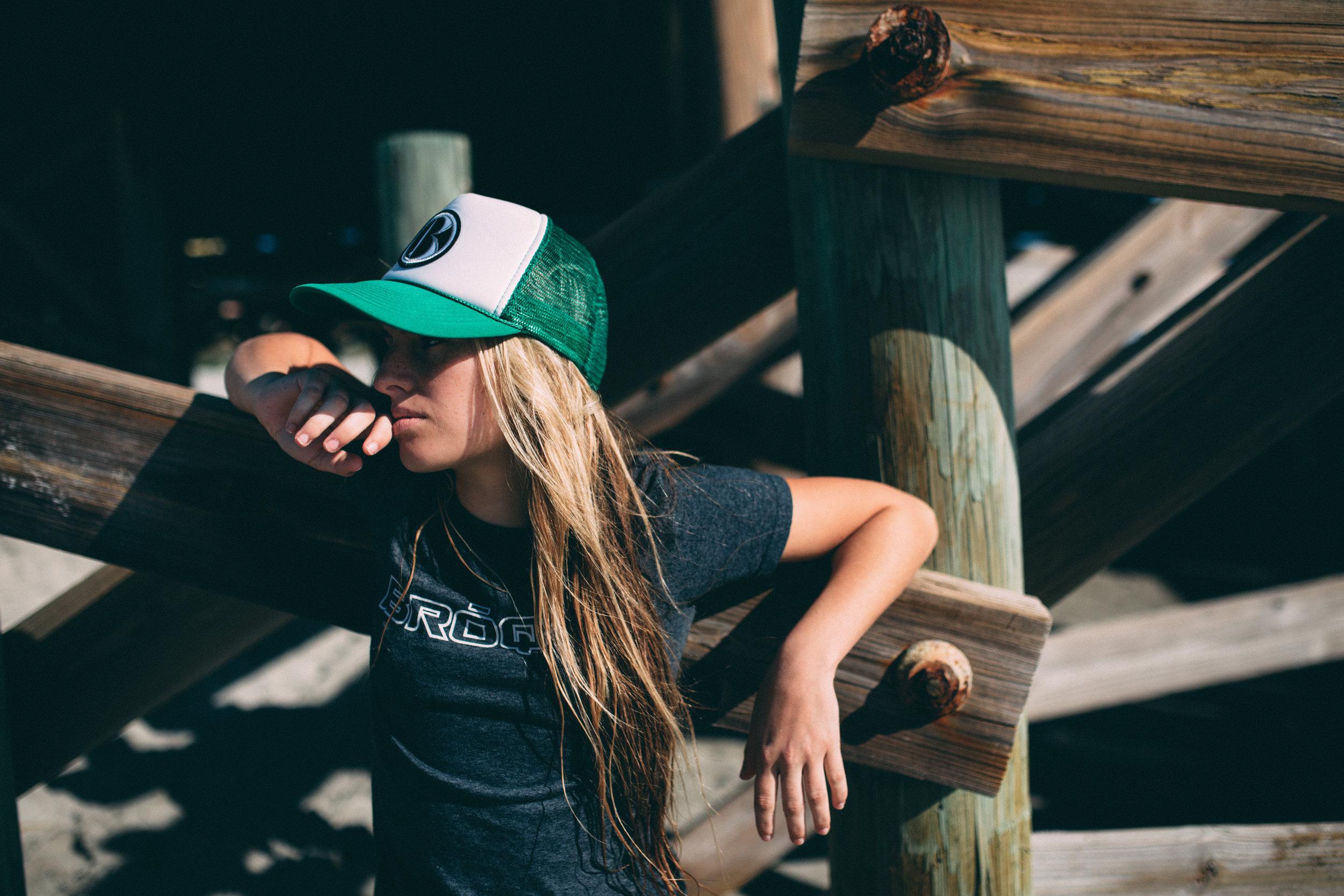 Florida-Cocoa-Beach-Photographer-SurfingFlorida-Cocoa-Beach-Photographer-Broq