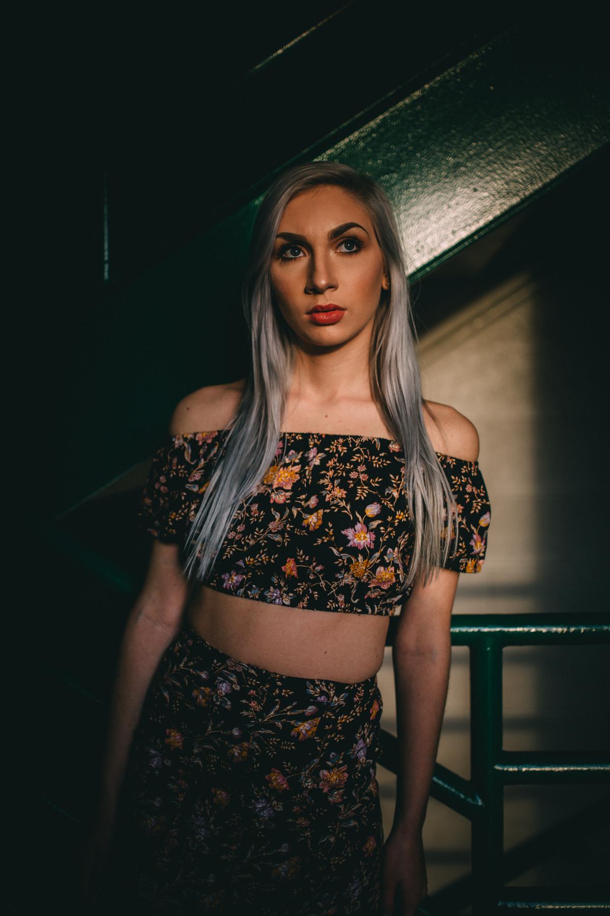 Photographer-portrait-Orlando-lifestyle-fashion
