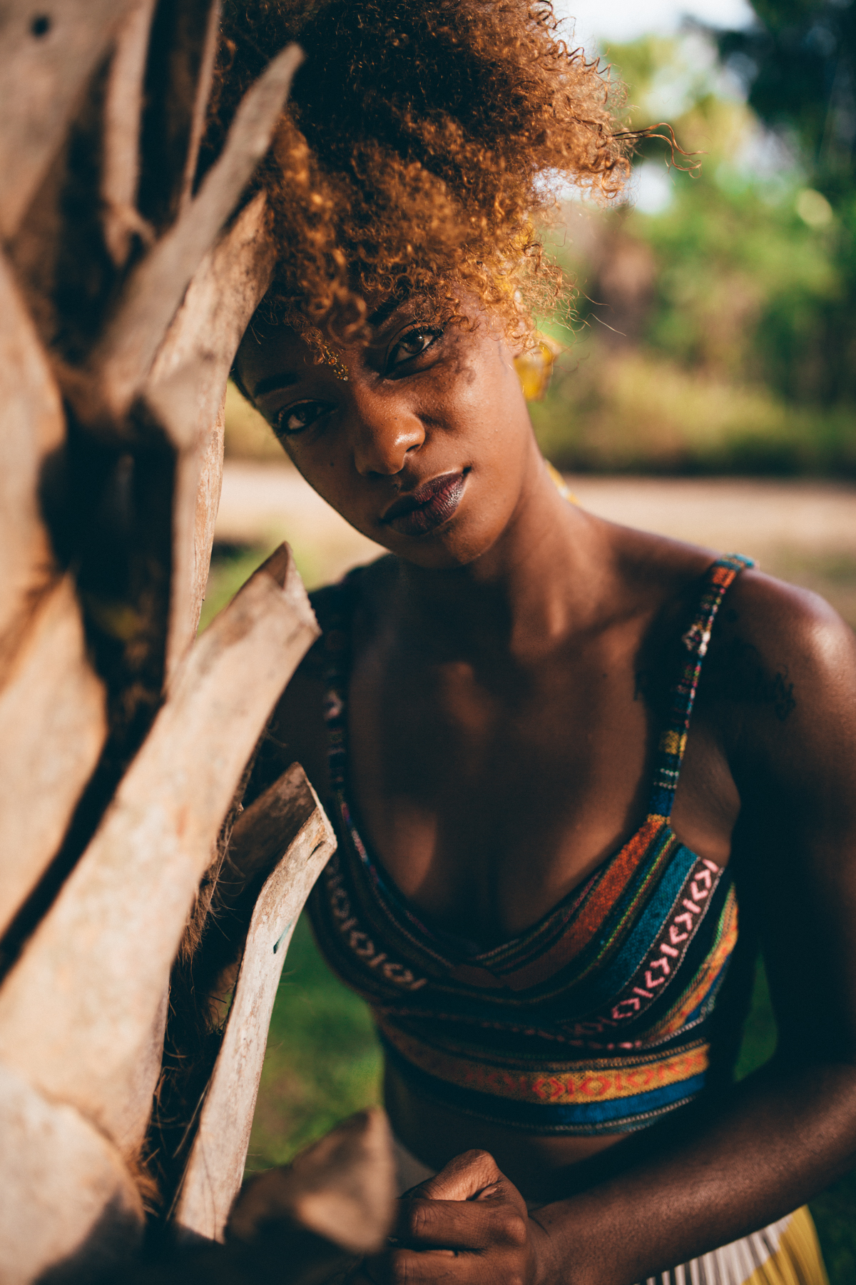 Photographer-Portrait-Lifestyle-African-Tribal