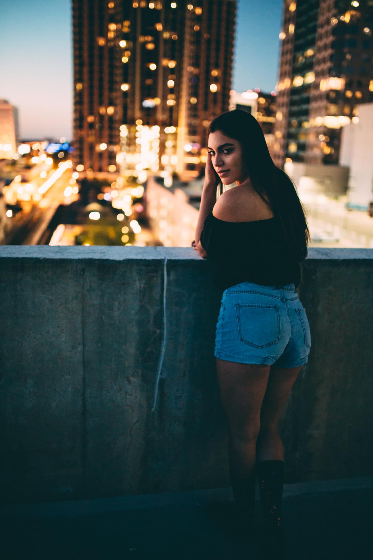 Photographer-Portrait-Lifestyle-Orlando-Miami