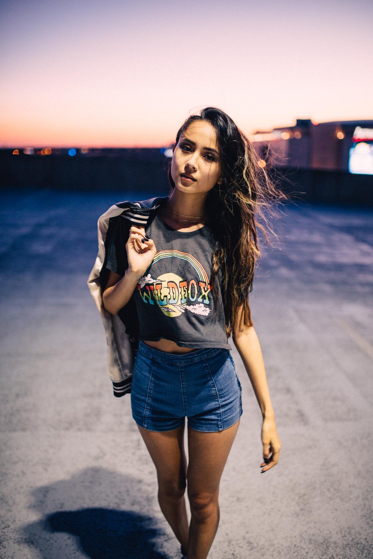 Orlando-Portrait-Lifestyle-Photographer-Florida