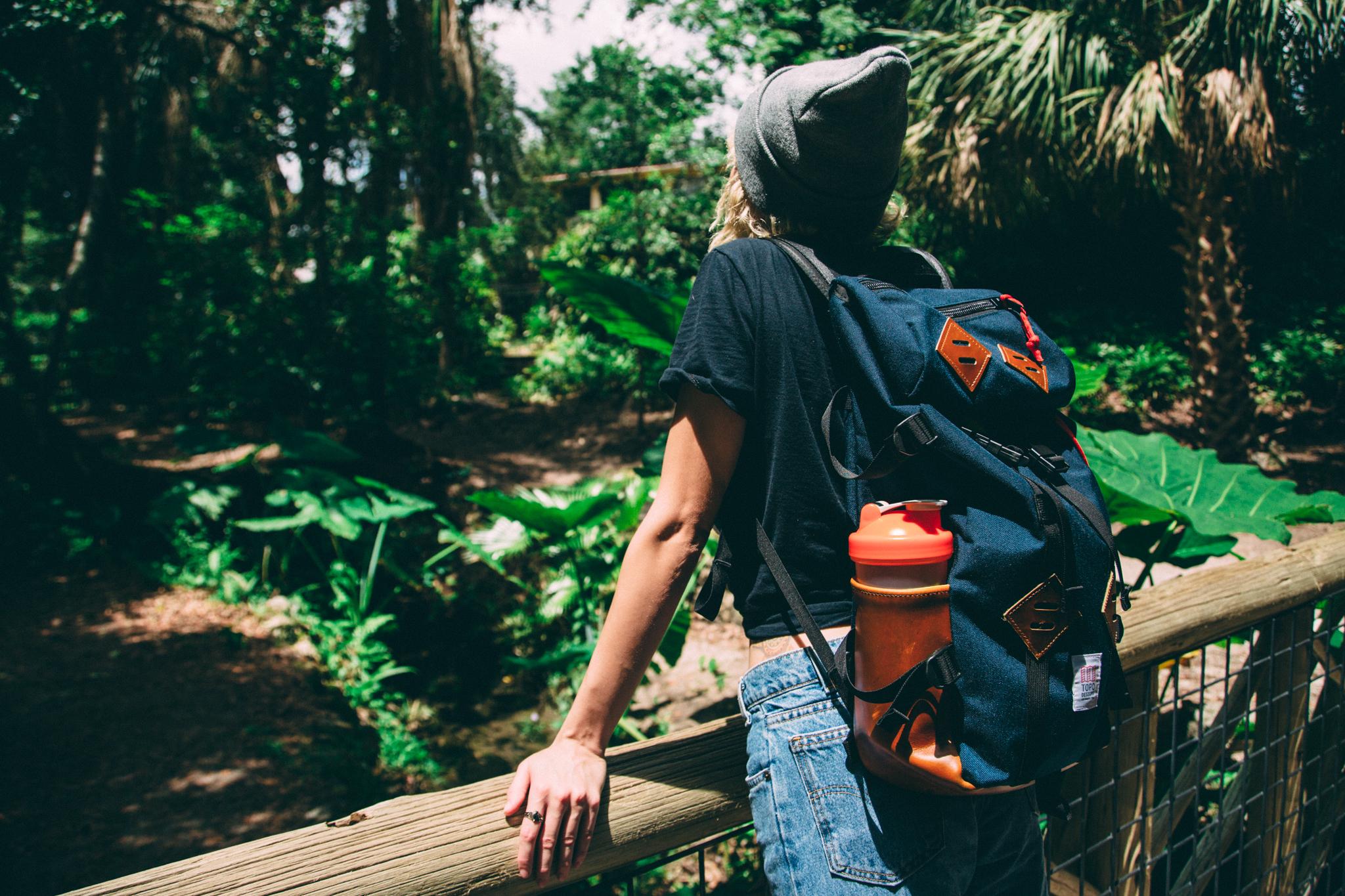 Orlando-Photographer-Portrait-Topo Designs-Kal Visuals