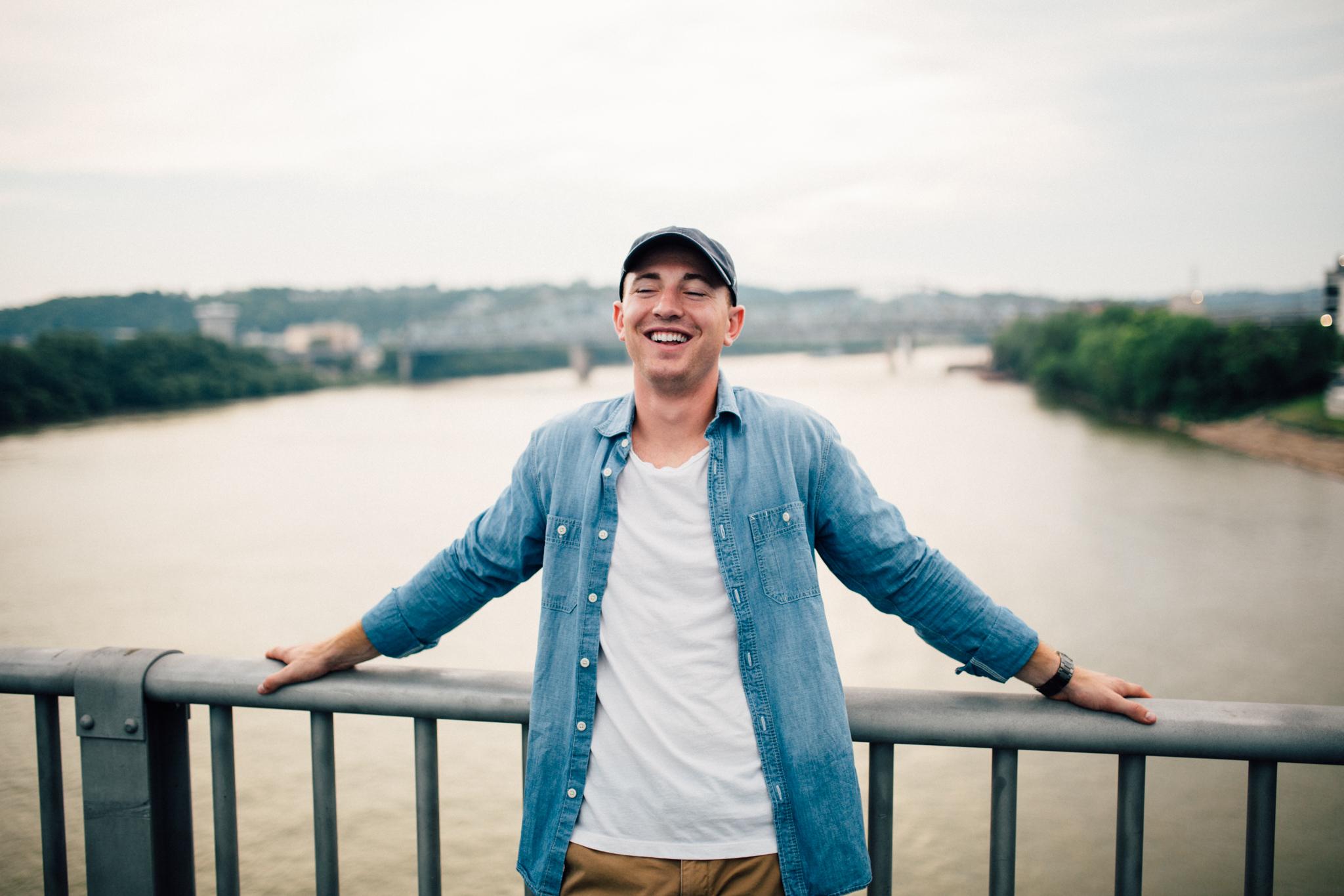 Cincinnati-Photographer-Portrait-OTR-Ohio