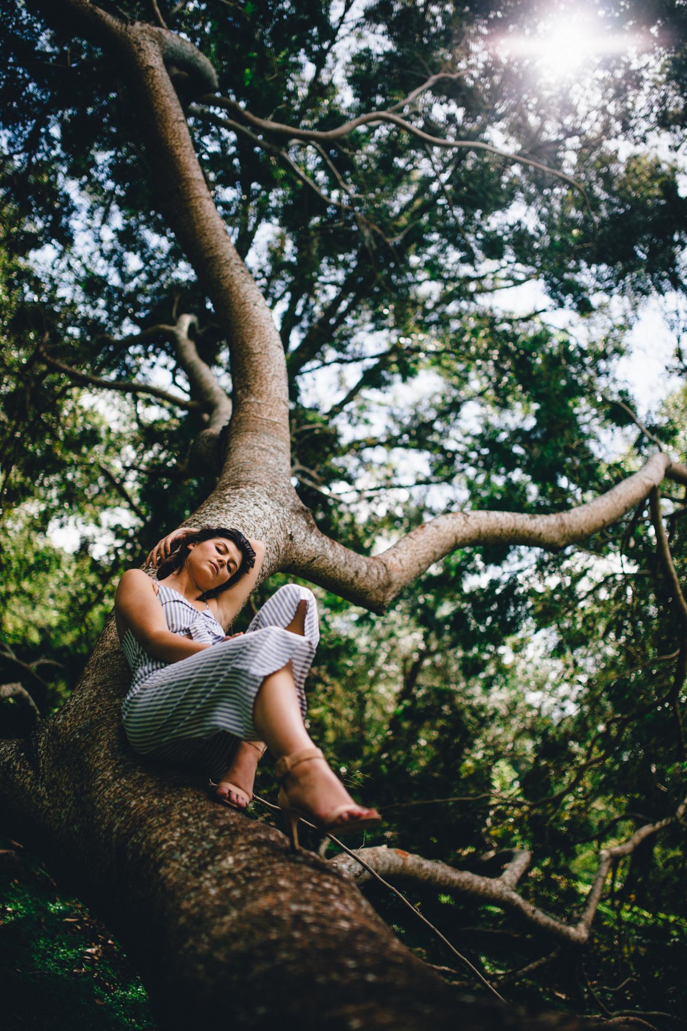 Portrait-Photographer-Orlando-Florida-Kal Visuals