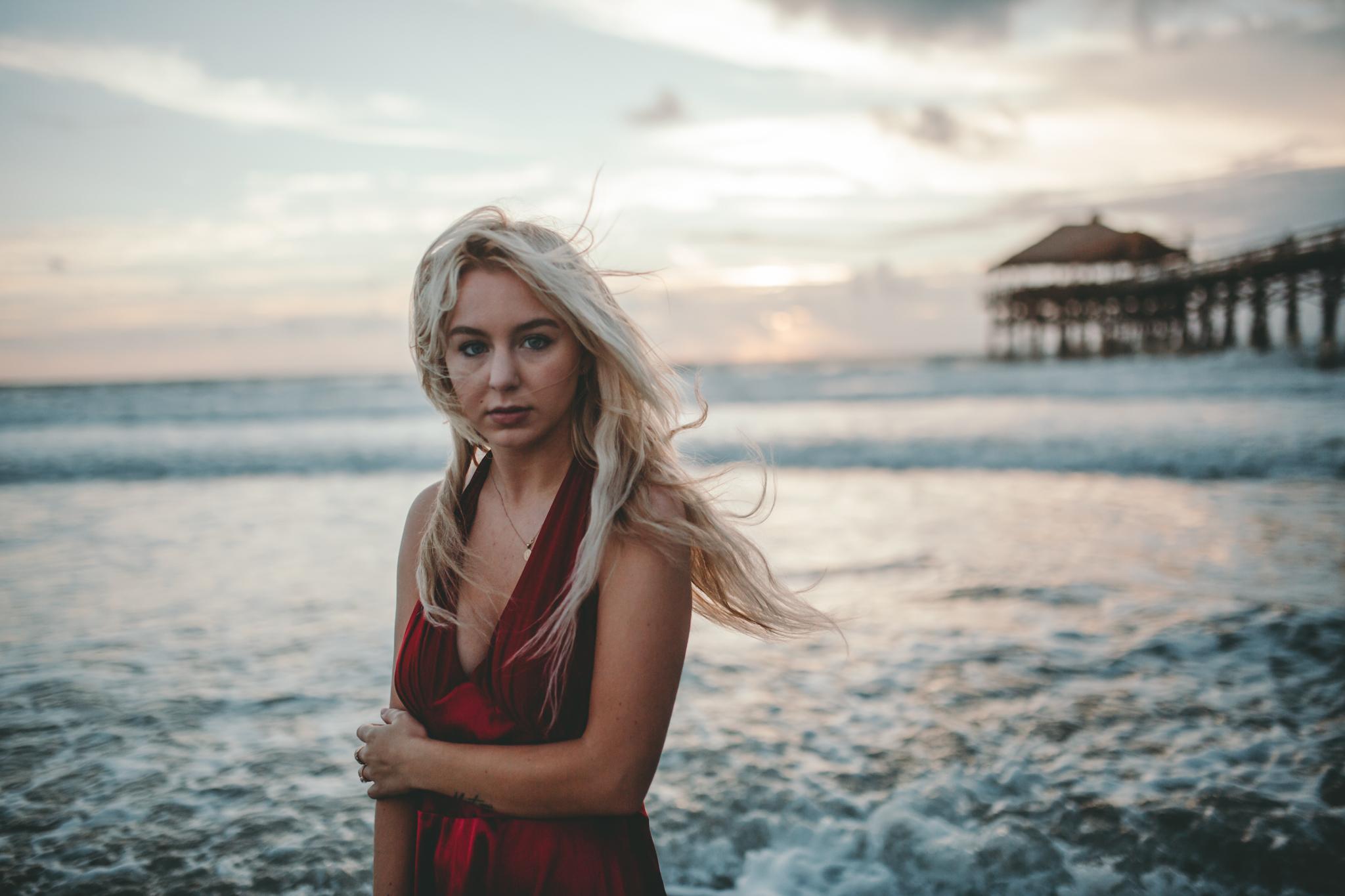 Portrait-Photographer-Kal Visuals-LA-Los Angeles