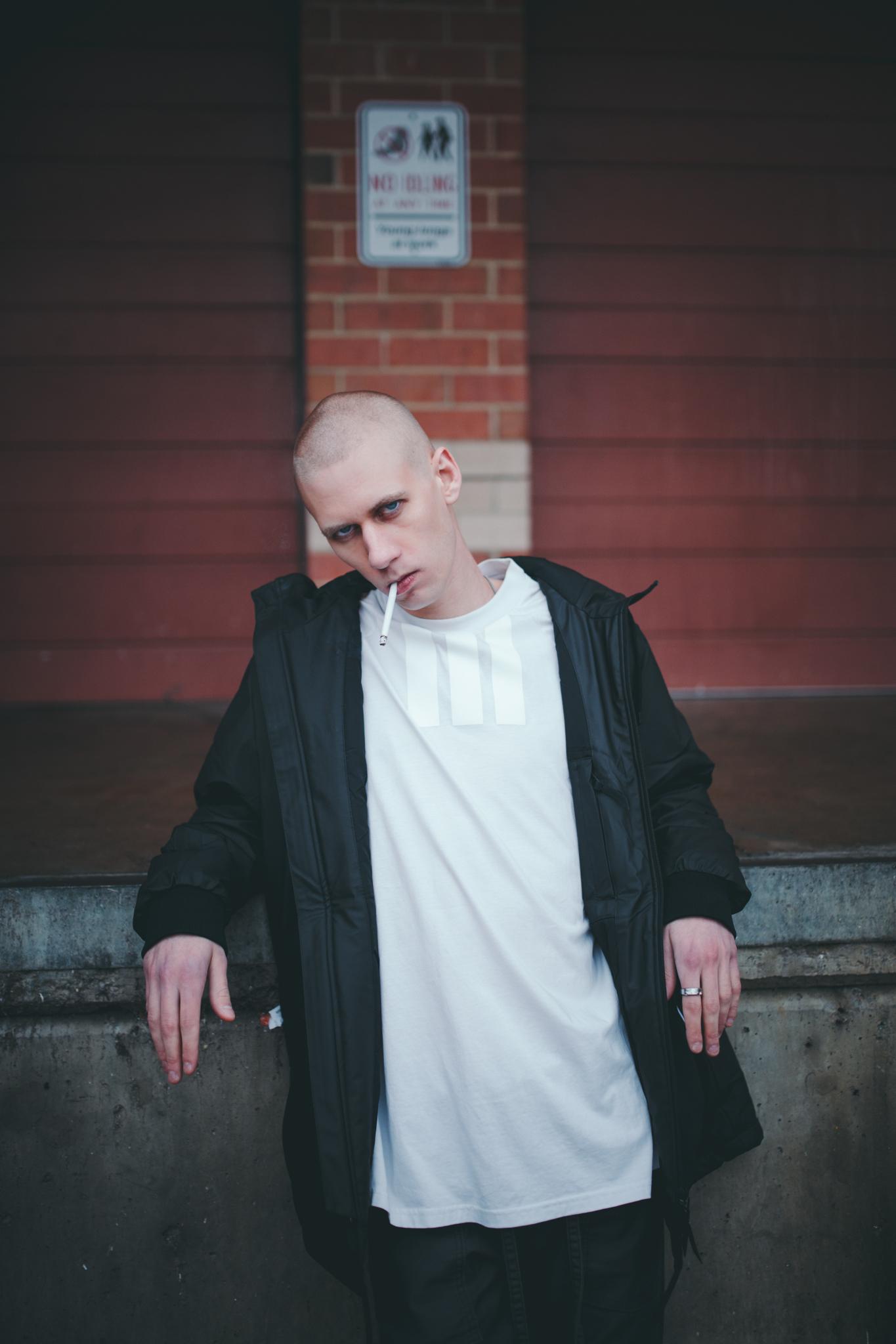 Cincinnati-photographer-fashion-lifestyle-kal visuals