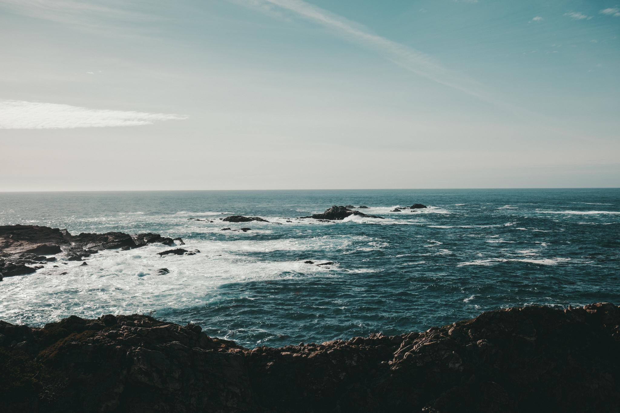 Lifestyle-Travel-Photographer-Big Sur-Kal Visuals-Photo