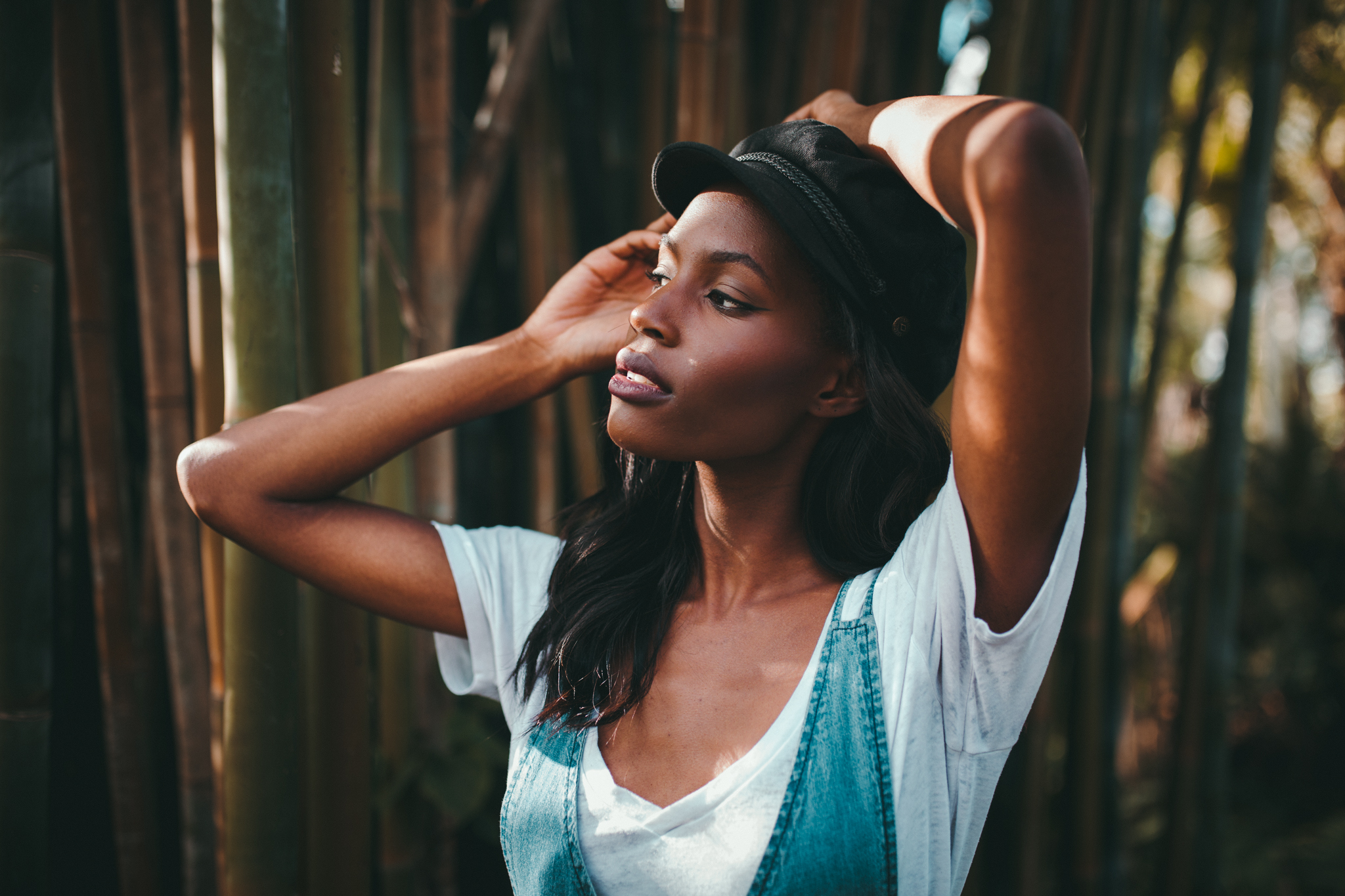 karina-twedt-model muse-orlando-portrait-lifestyle-photographer