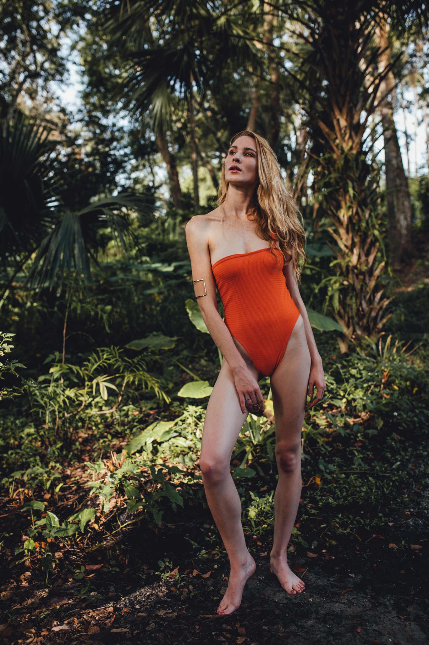 portrait-swimswuit-lifestyle-orlando-photographer-kal visuals