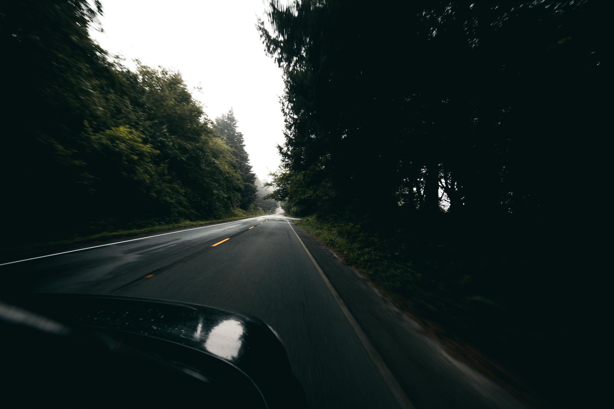 oregon-washington-pnw-coastal-hike-travel-adventure-lifestyle-kal visuals-wilderness-explore