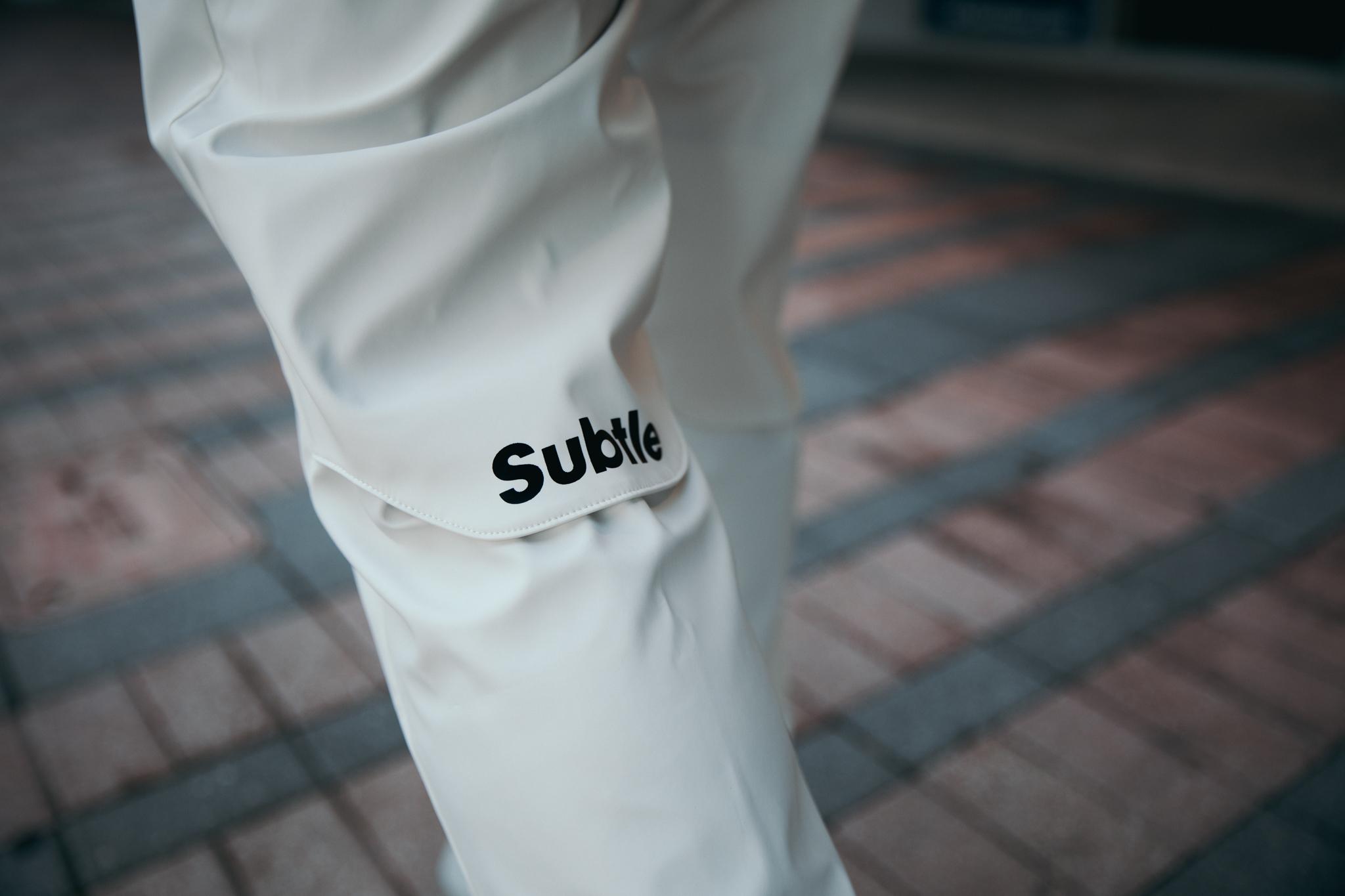 subtle-subtle park-hong kong-los angeles-kal visuals-lifestyle-kyle loftus