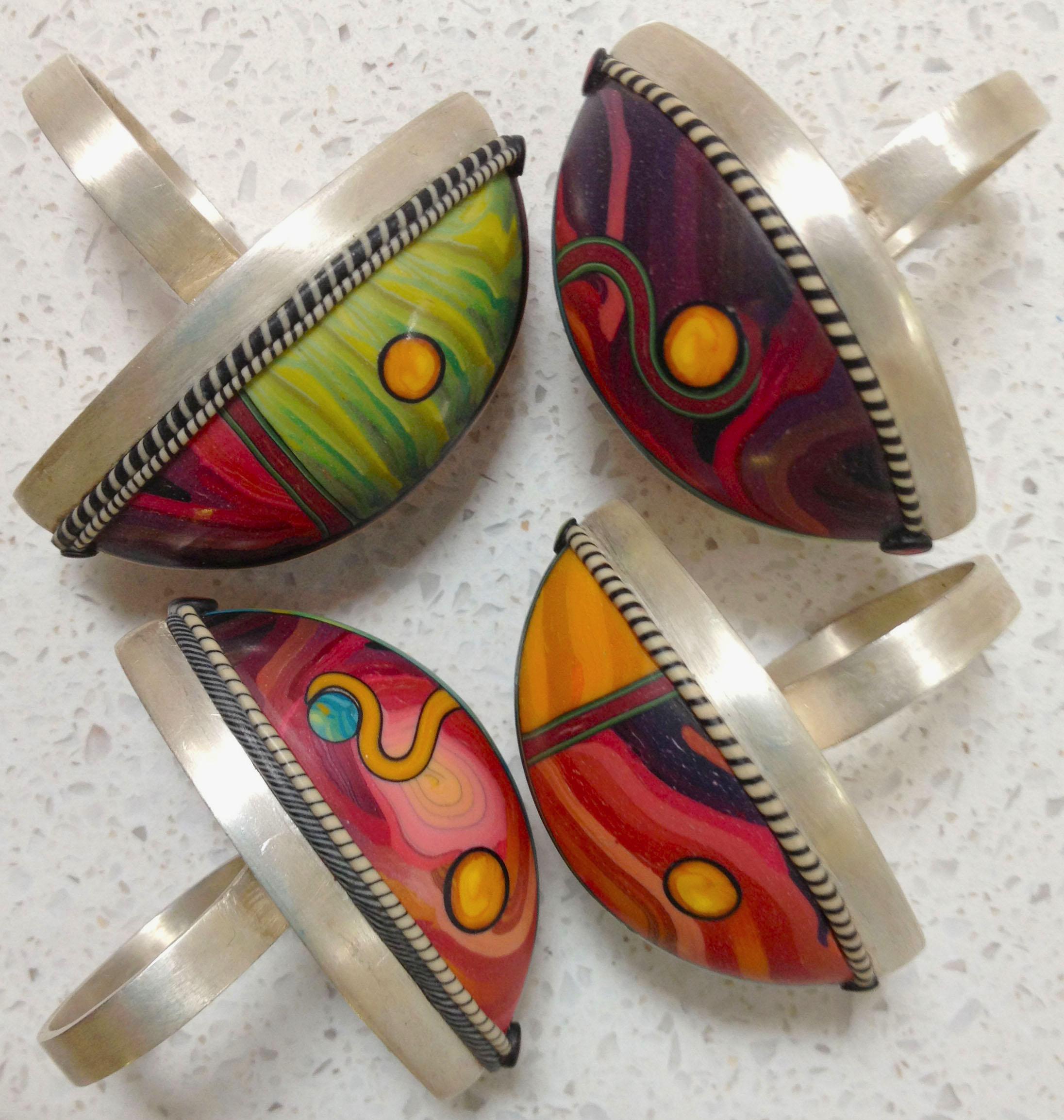same 4 rings.2.jpg