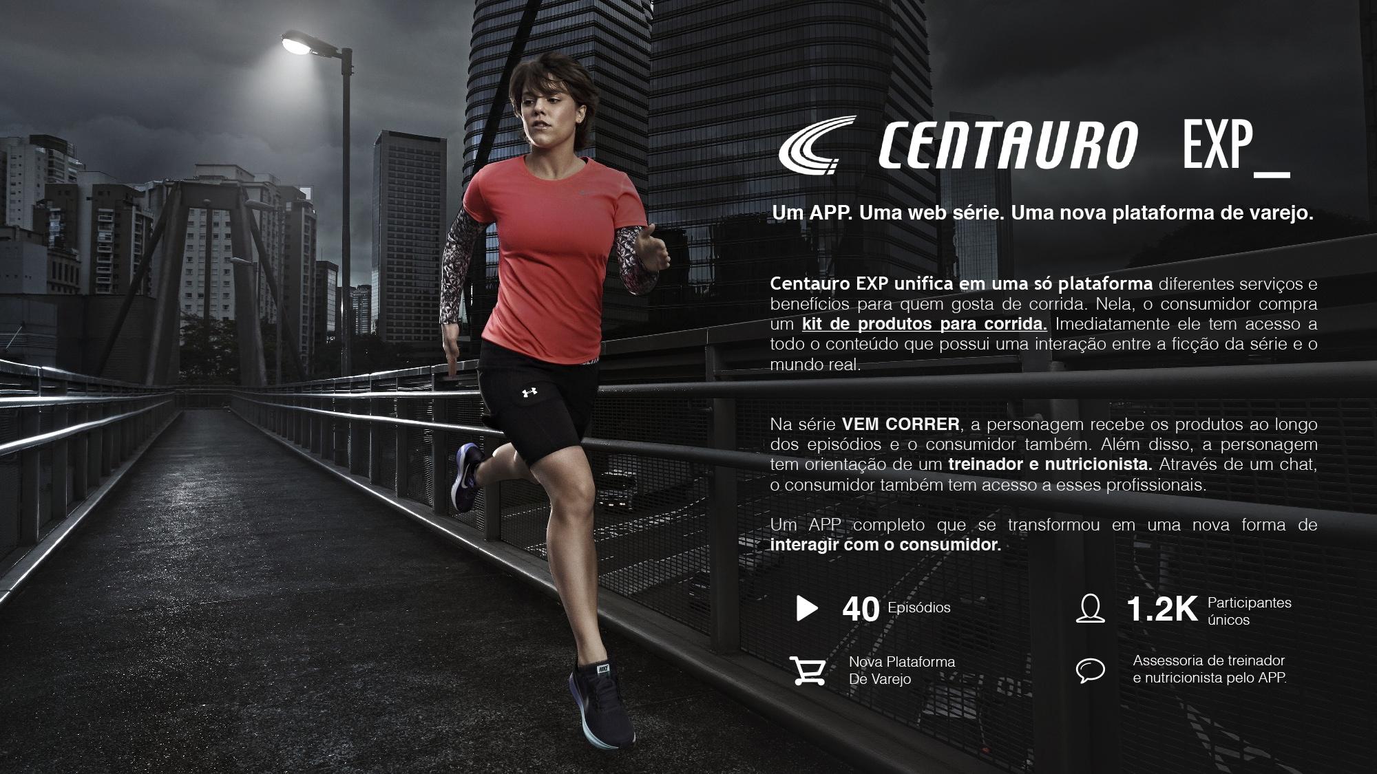 CENTAURO EXP.jpg