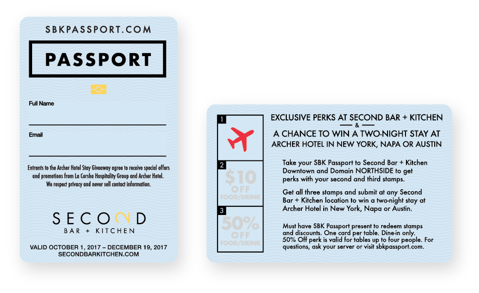 sbk-passport-cards.png