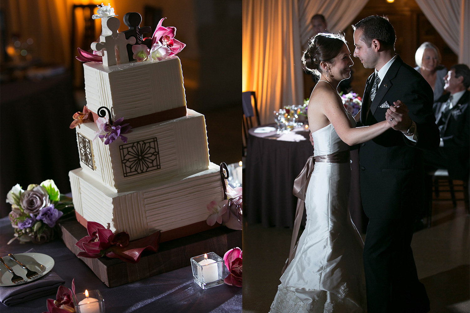 bridal-couple-dancing-at-their-reception-at-the-rookery.jpg