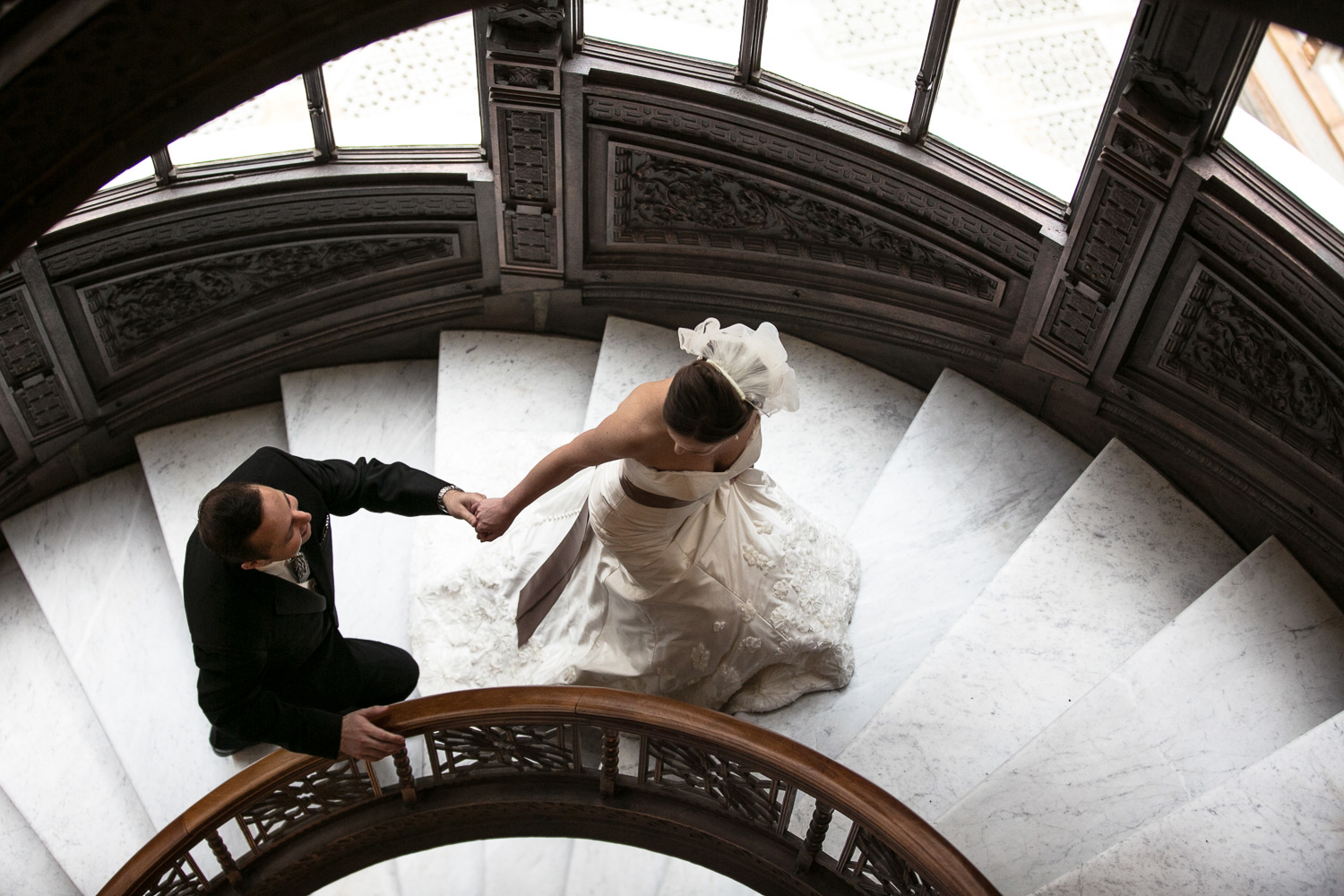 couple-walking-up-rookery-stairs.jpg