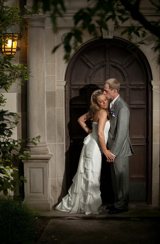 andrew-and-laura-wedding-2230.jpg