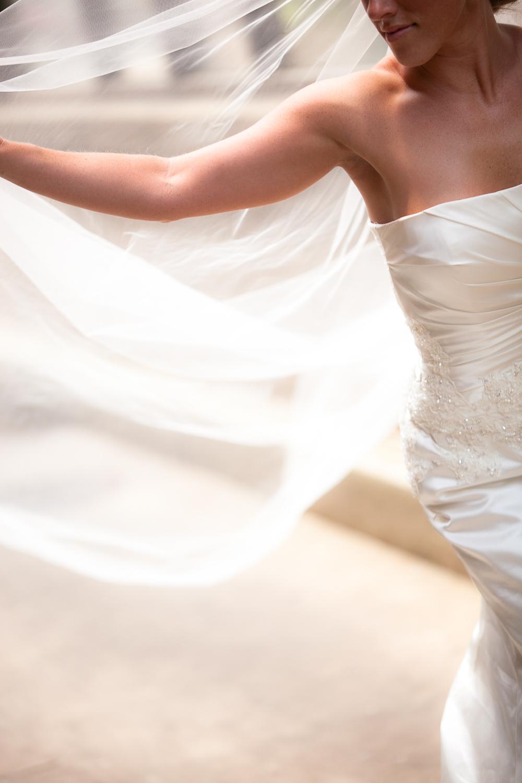 ward alexander wedding-39.jpg