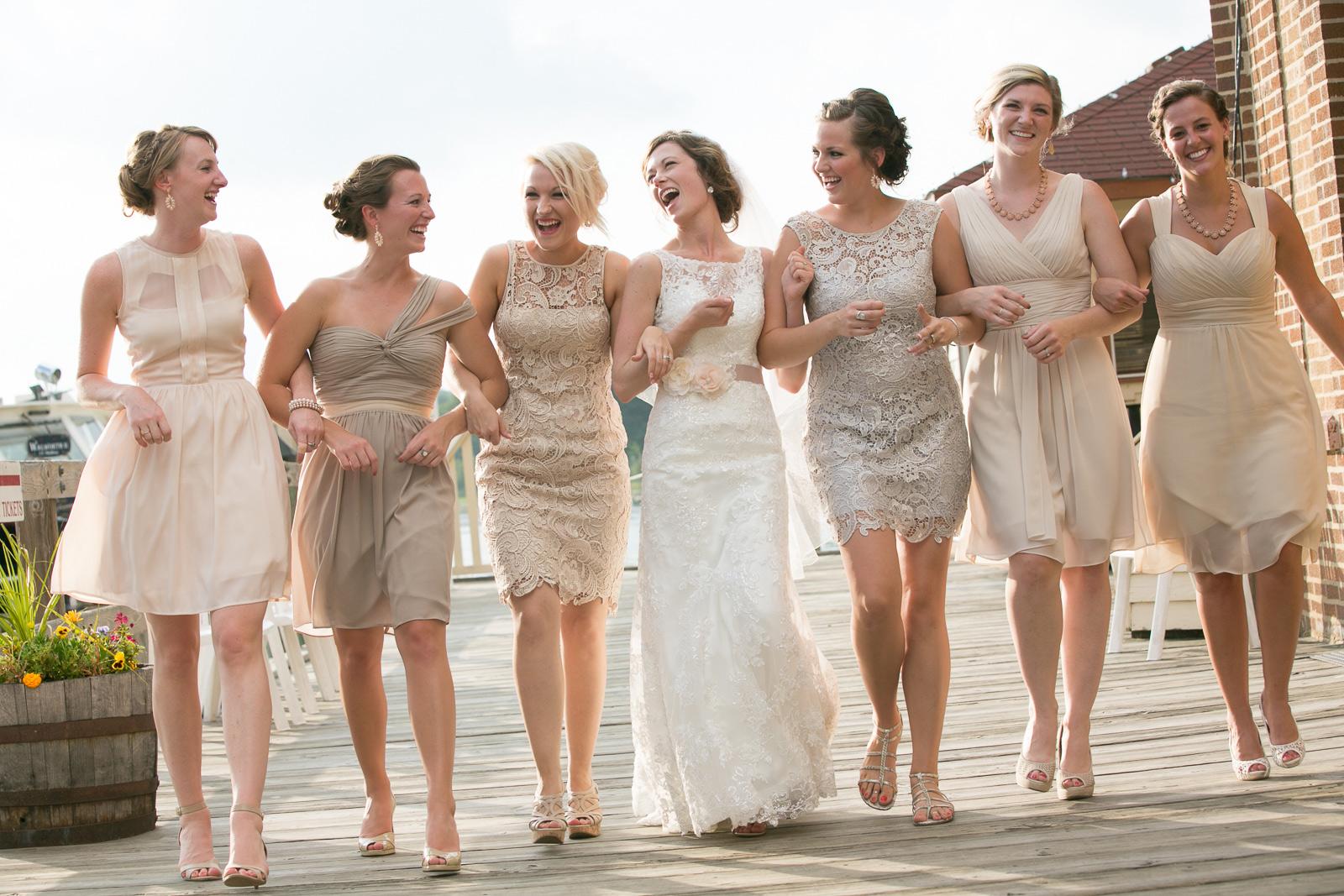 bridal-party-walking-at-lake-geneva-wedding.jpg