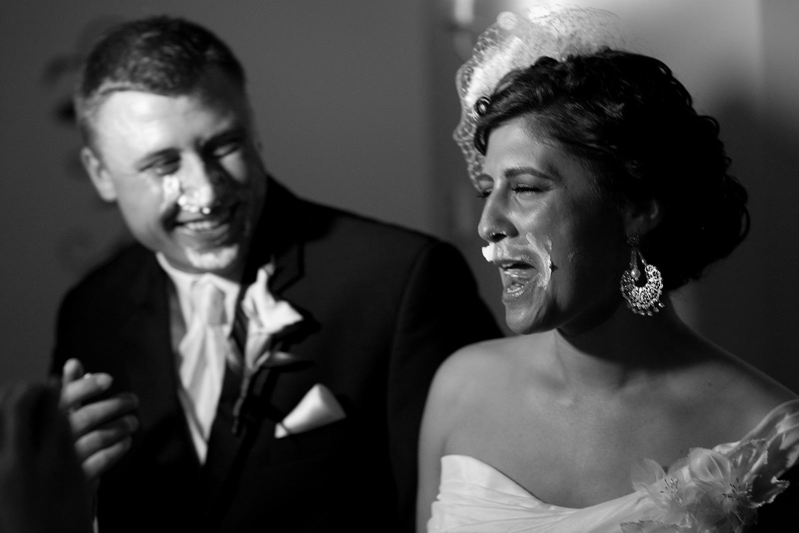 tom-dana-wedding-4521.jpg