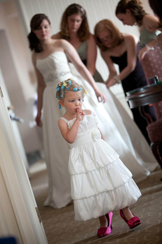 girl-wearing-big-shoes-at-milwaukee-wedding.jpg