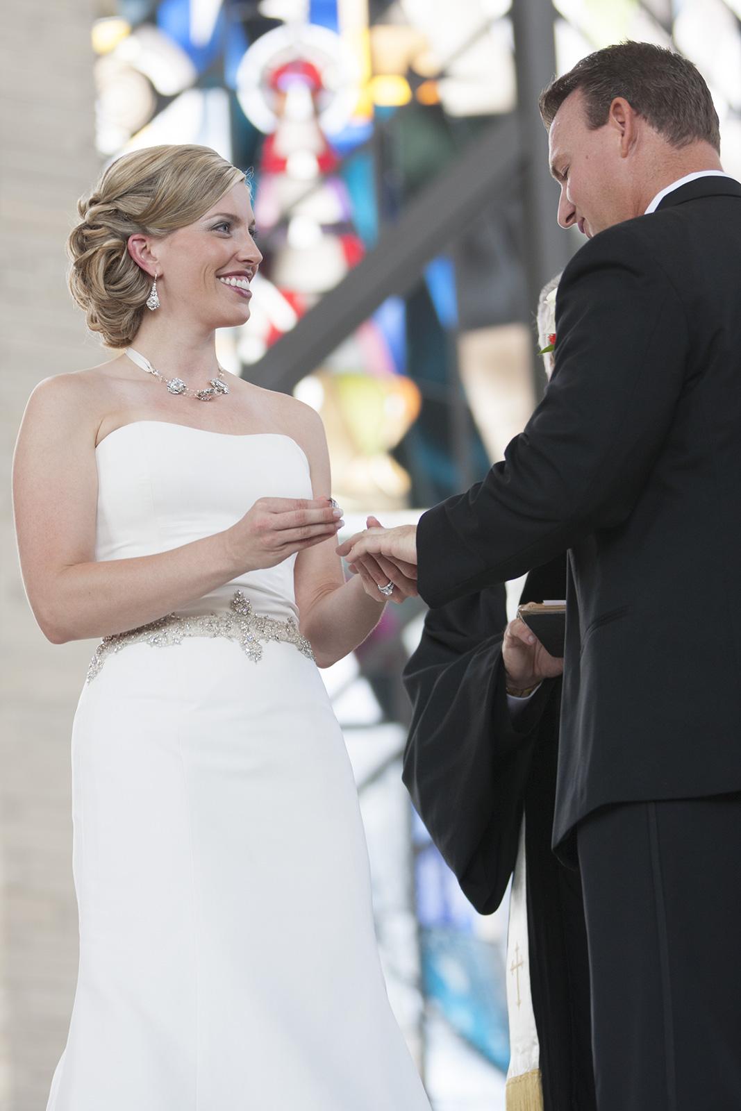 valparasio-wedding-photography-wedding-cermeony.jpg