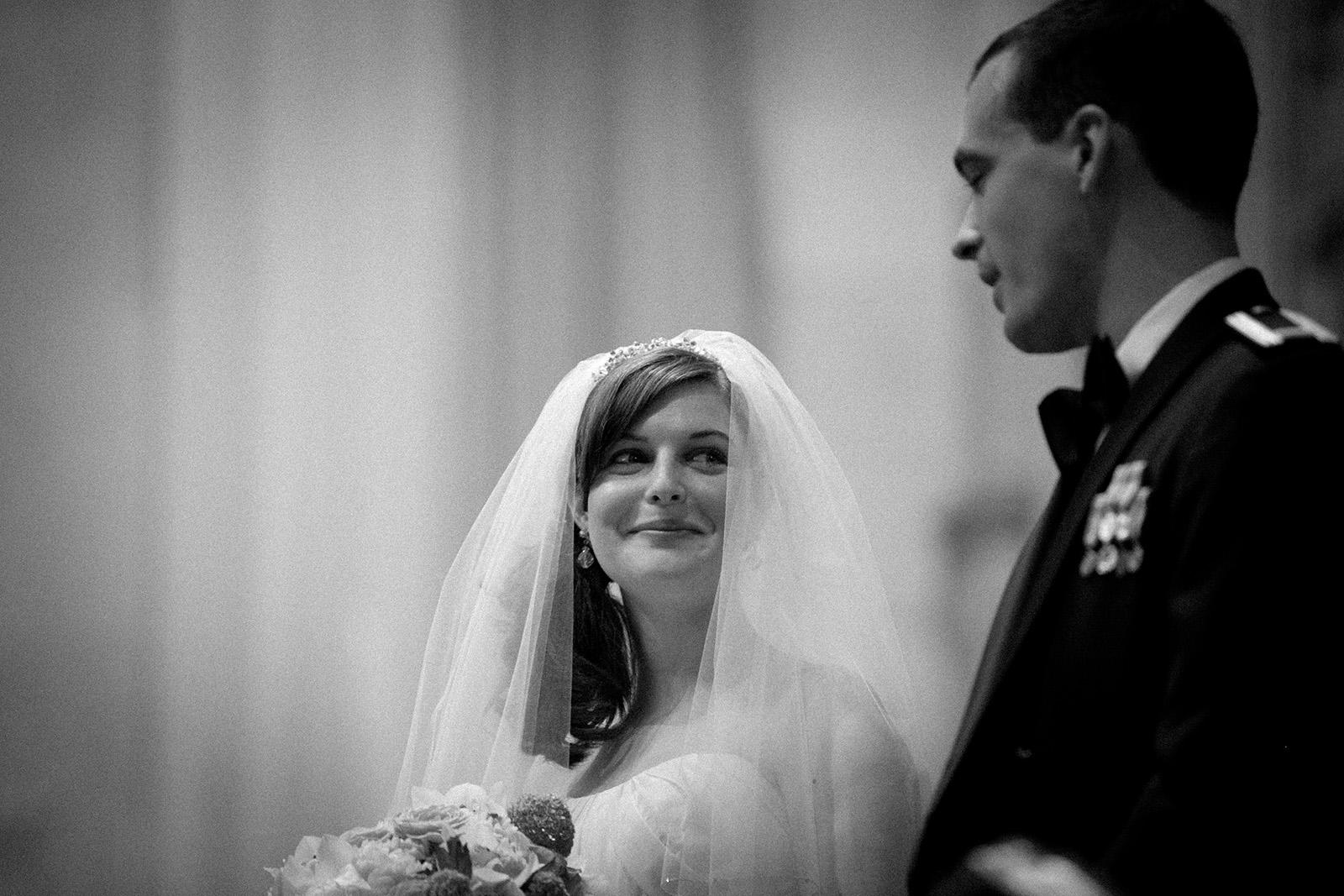 kristine and jack wedding-0489.jpg