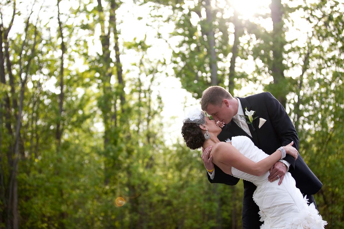 tom dana wedding-4283-9.jpg