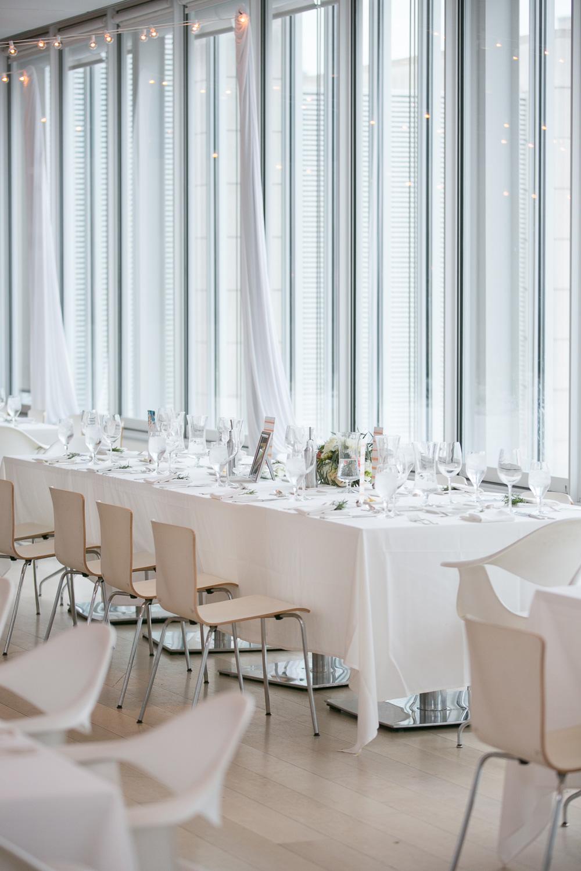 chicago-art-institute-wedding-reception-0510.jpg