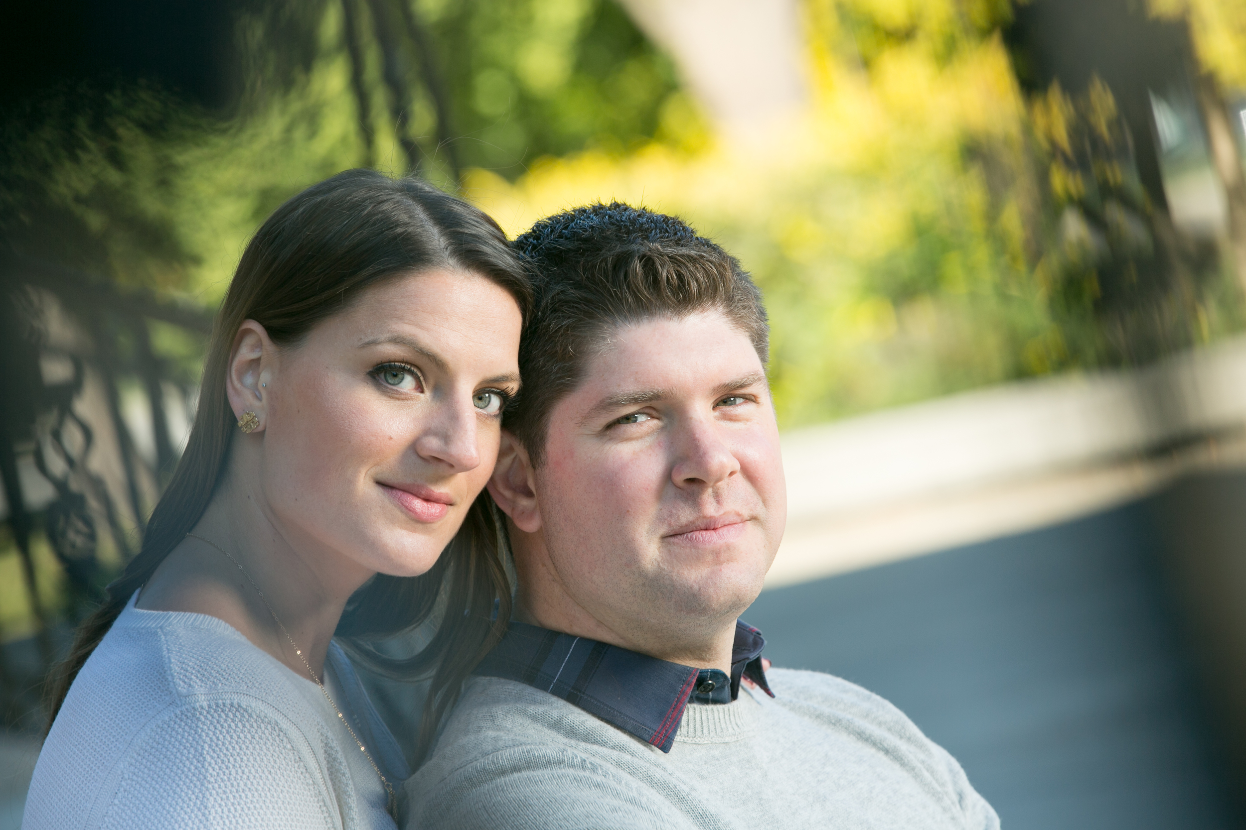 mary and stephen engagement session-0636.jpg