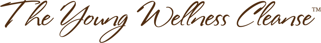 TheYoungWellnessCleanse_Logo -01.jpg
