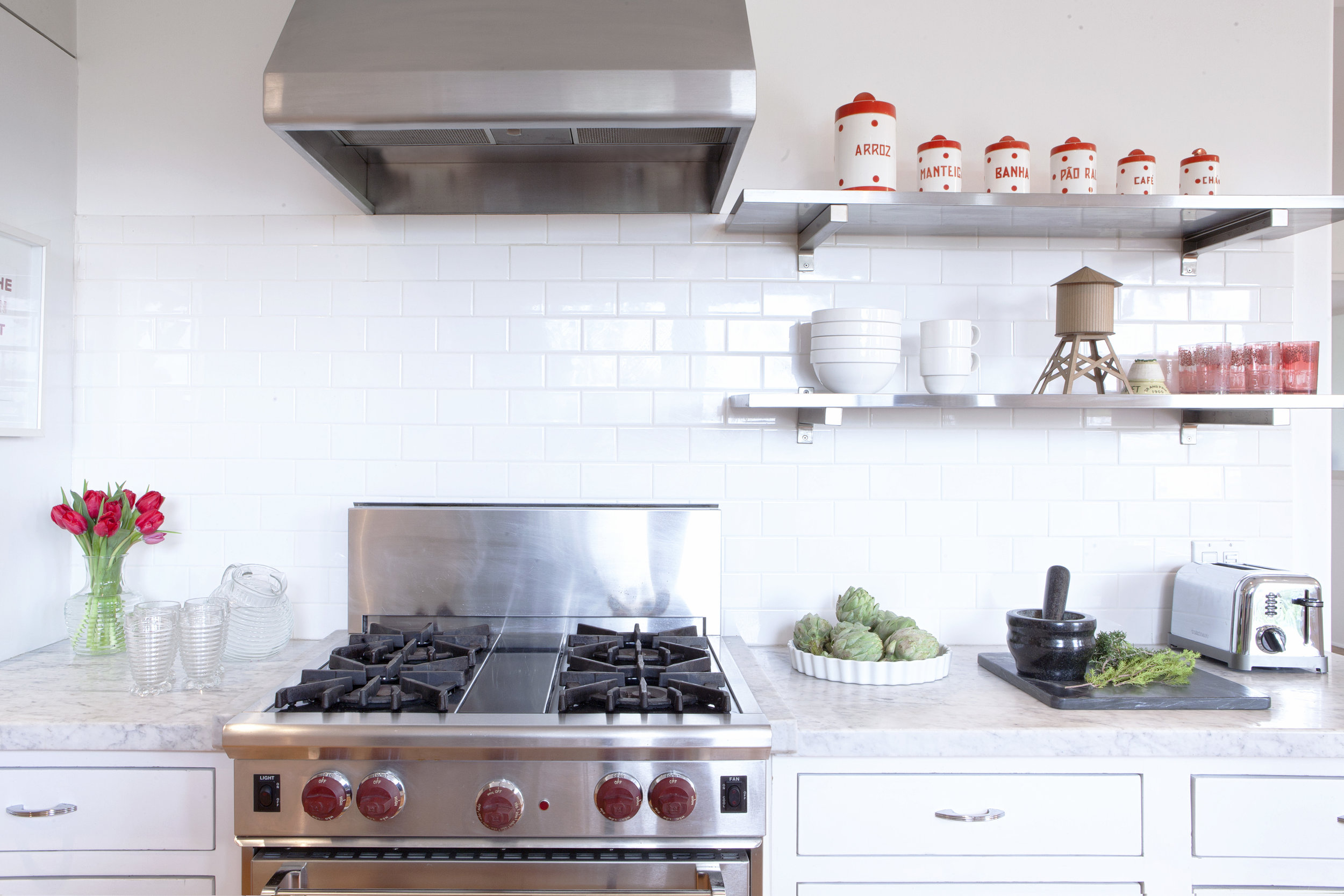 CS_kitchen.jpg